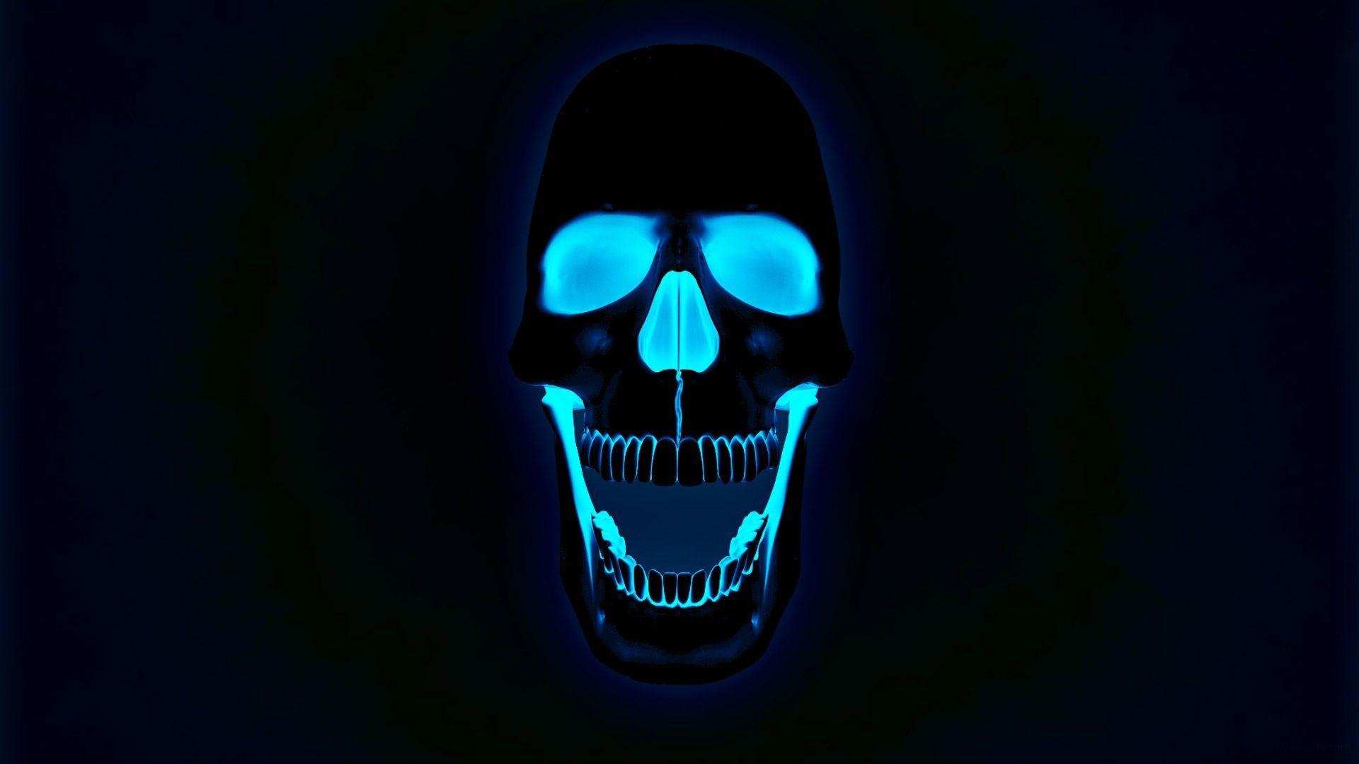 HD Skull Wallpapers – Wallpaper Cave