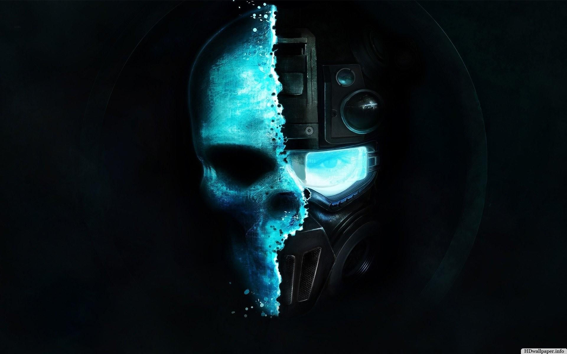 Wallpaper Skull – https://hdwallpaper.info/wallpaper-skull/ HD
