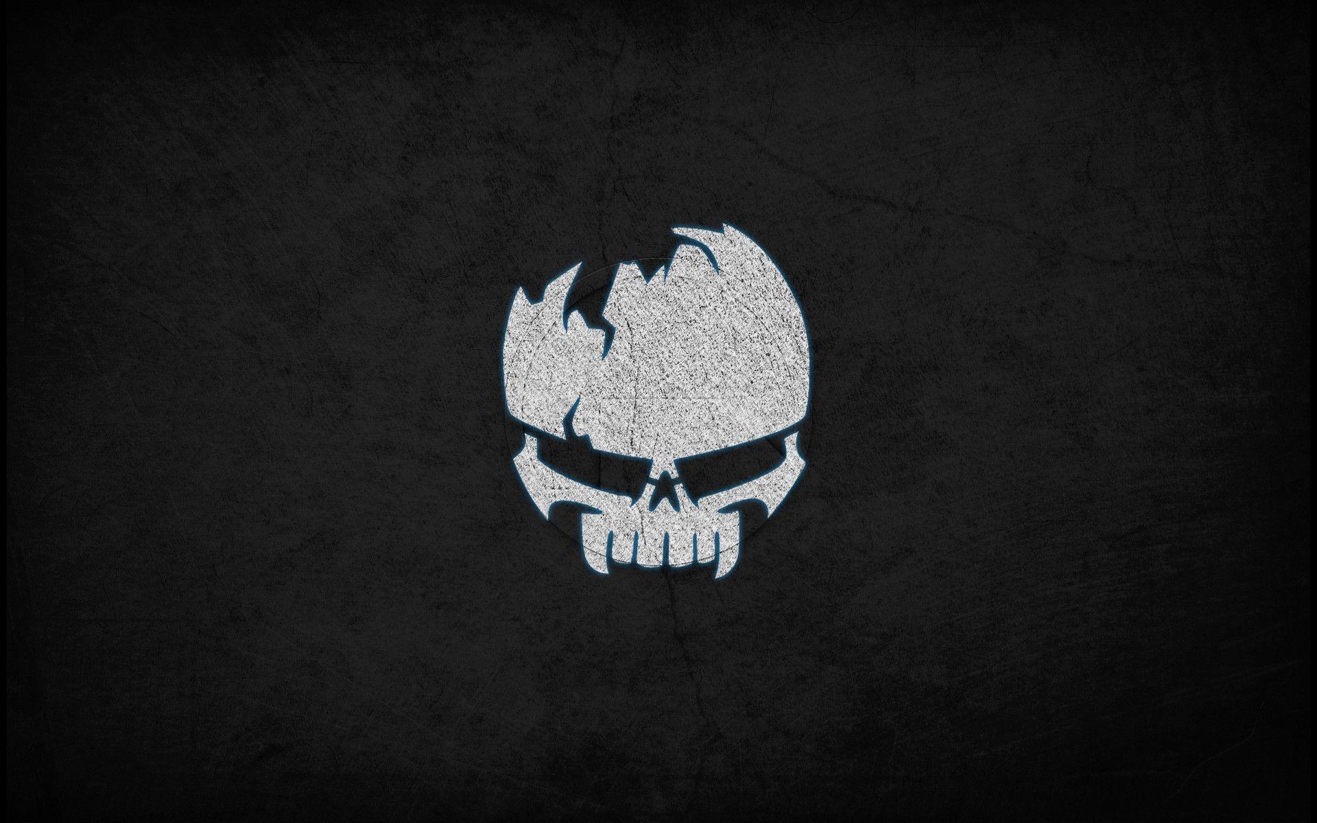 Full HD Logo Wallpapers