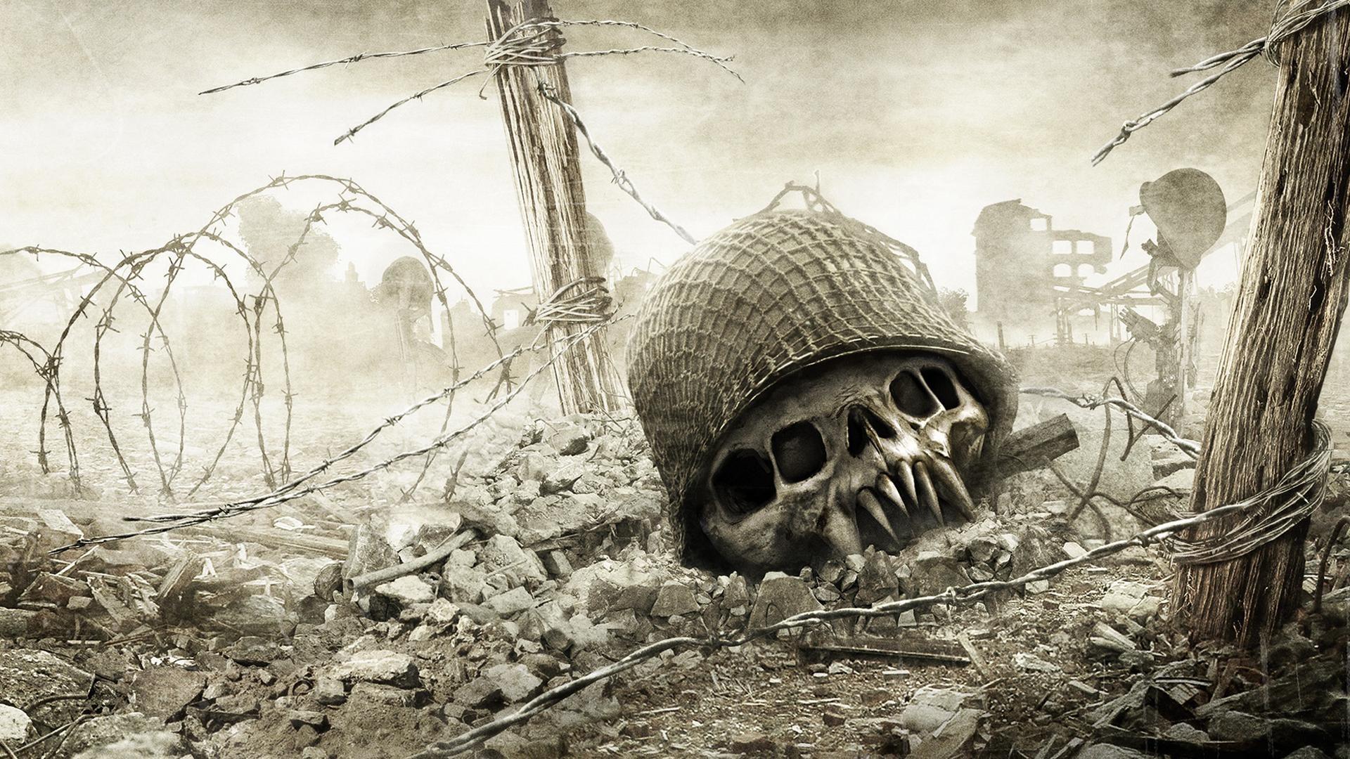 9. cool-skull-wallpapers-HD9-600×338
