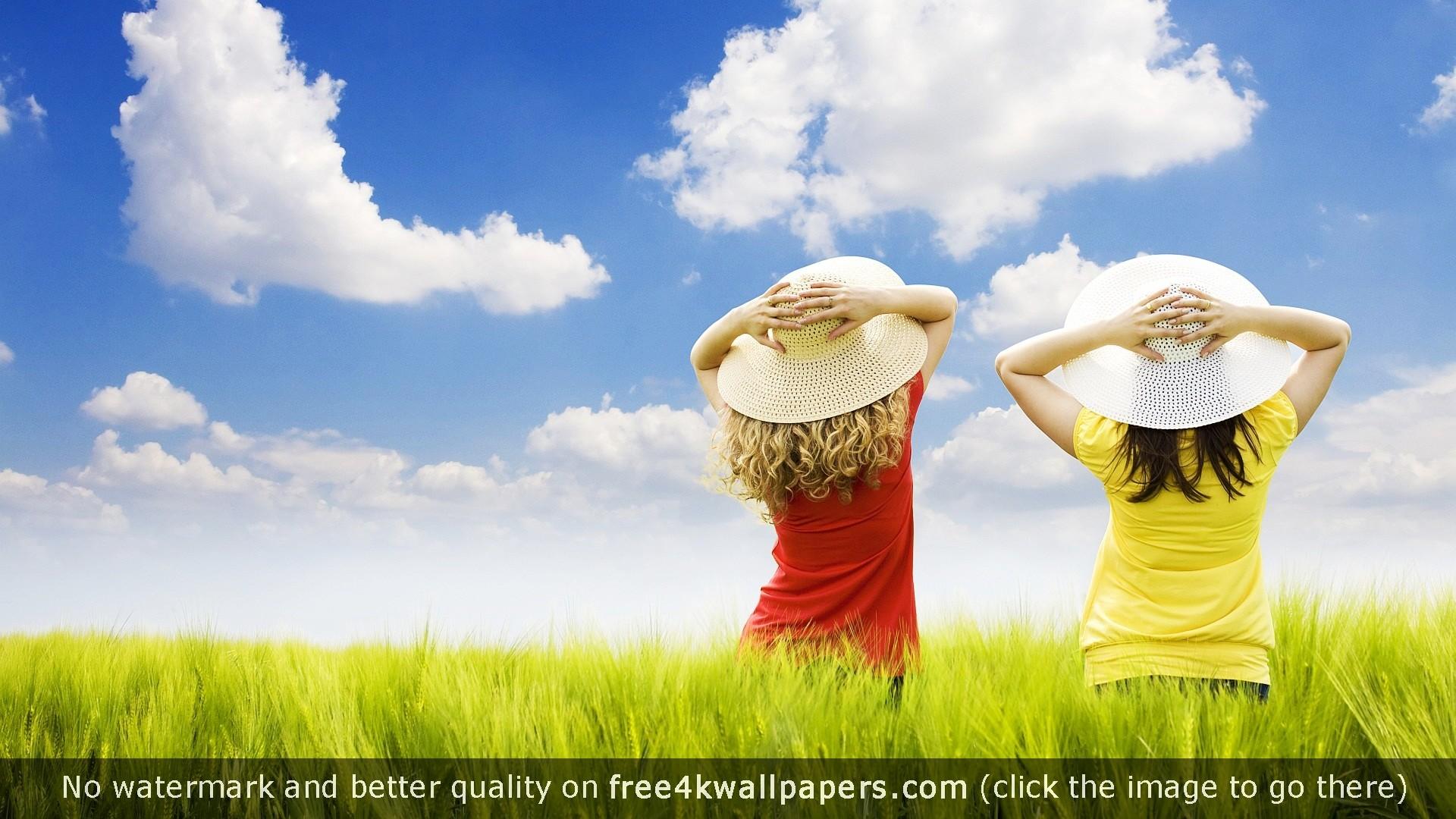 Cute Nature HD wallpaper – Download Cute Nature HD wallpaper for your  desktop tablet or mobile