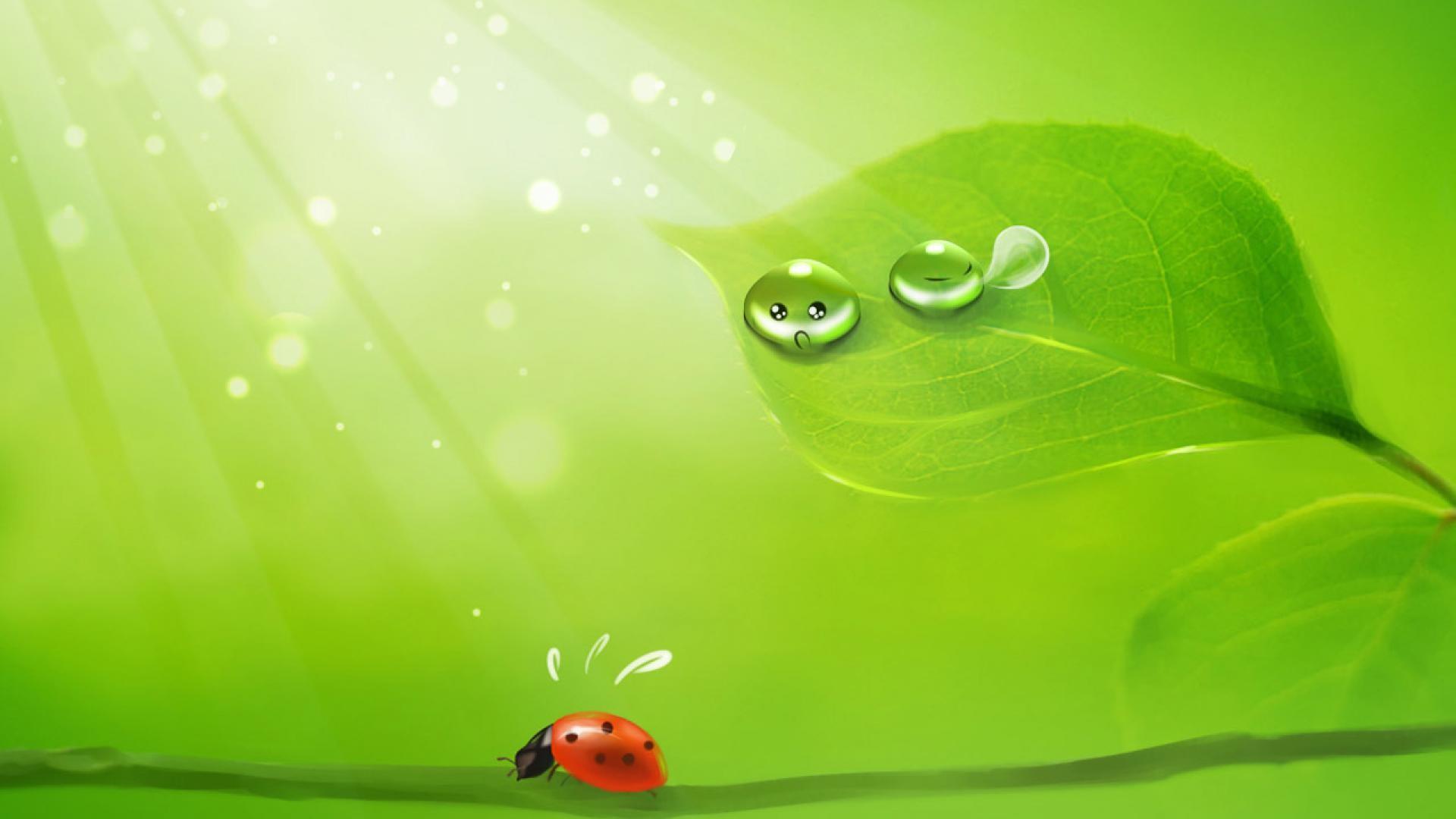 Green Background HD desktop wallpaper : High Definition 1920×1080 Green Hd  Wallpaper (36 Wallpapers)   Adorable Wallpapers   Desktop   Pinterest    Green …
