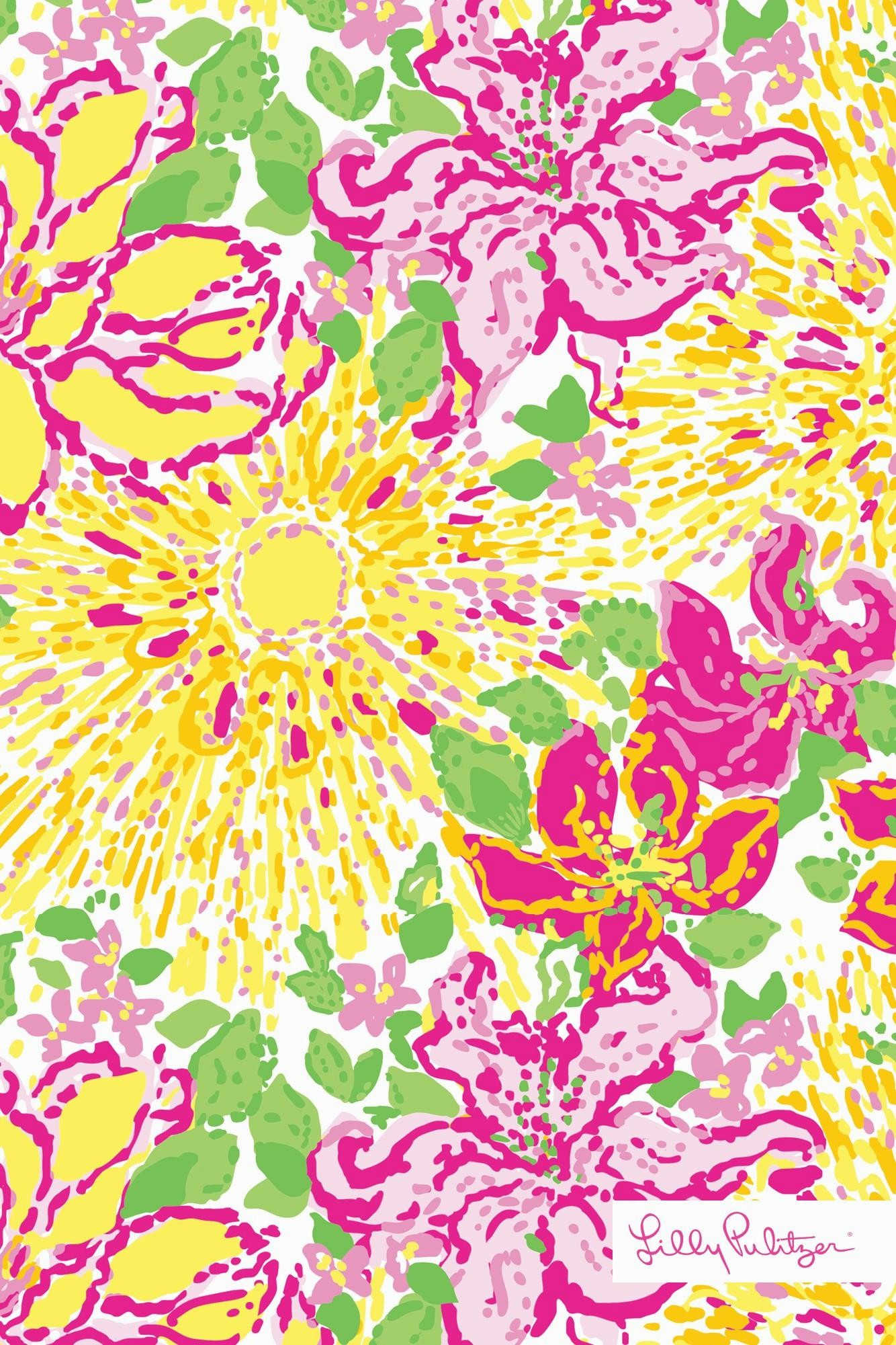 Lilly-Pulitzer-A-Story-Written-in-the-Sun-