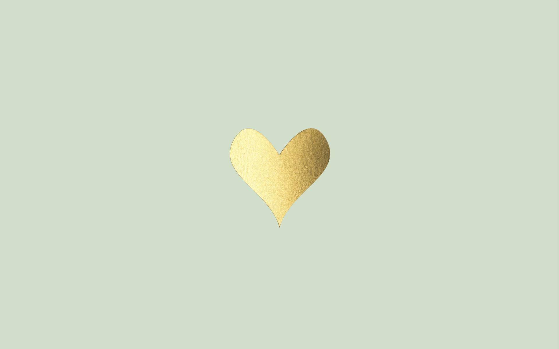 11_Gold_Heart_mint_jpg_1920x1200_crop-center_q85.PNG 1.920×1.200 Pixel
