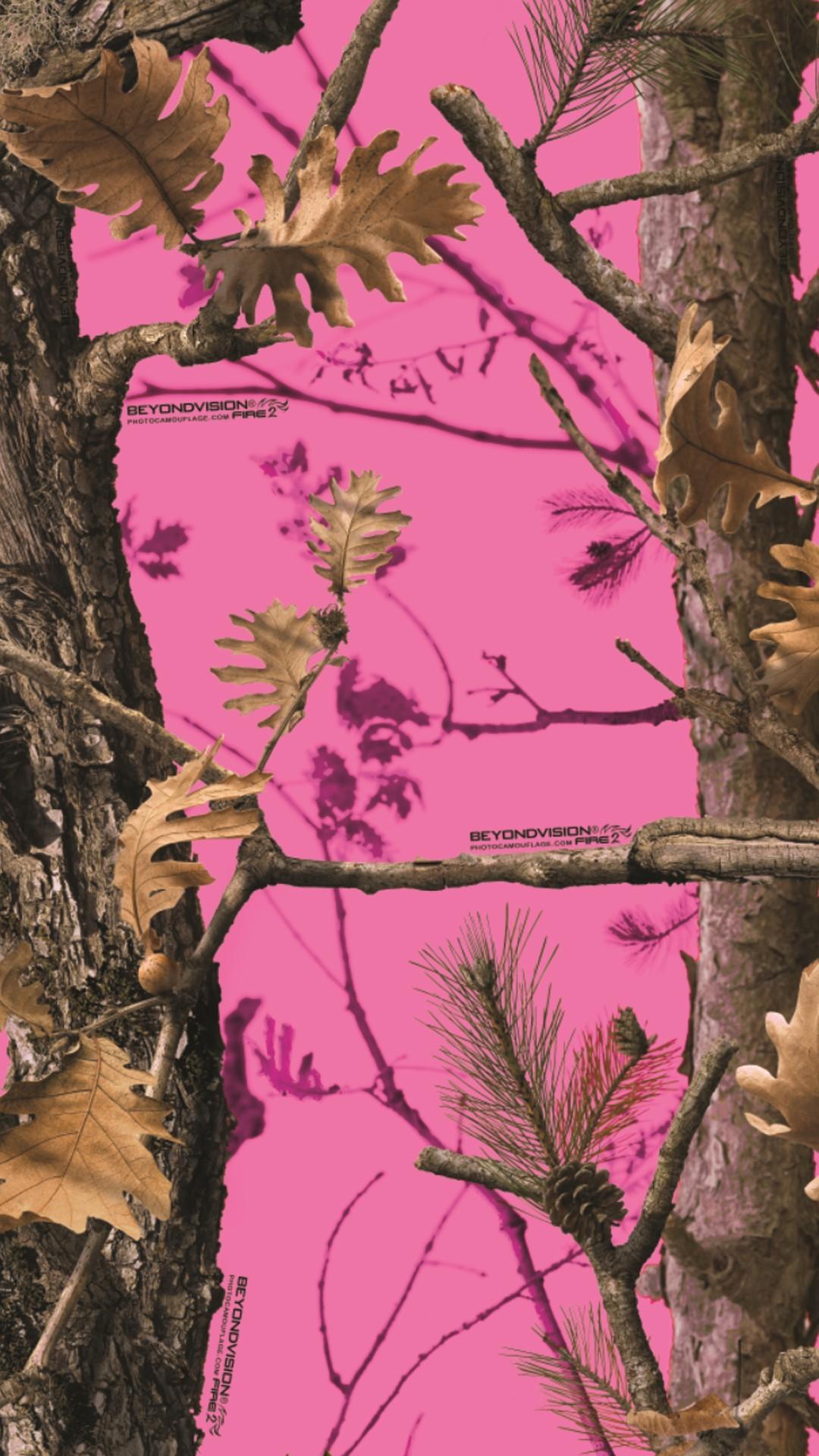 Girly-Galaxy-Wallpaper – pink-camo-background-girly-pink-