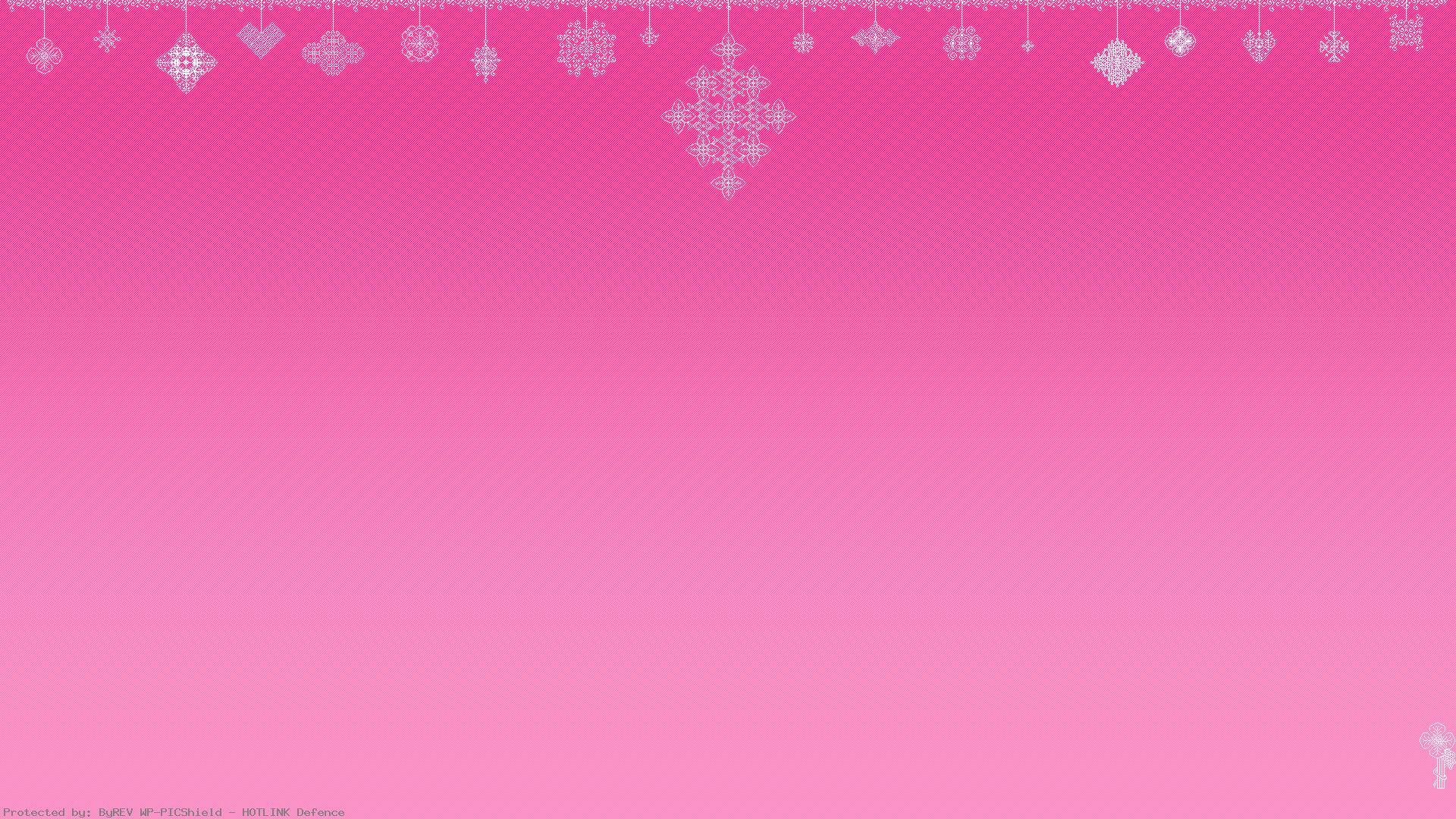 Pink-Iphone-1920x1080px-MB-ratio-for-Gt-Pink-