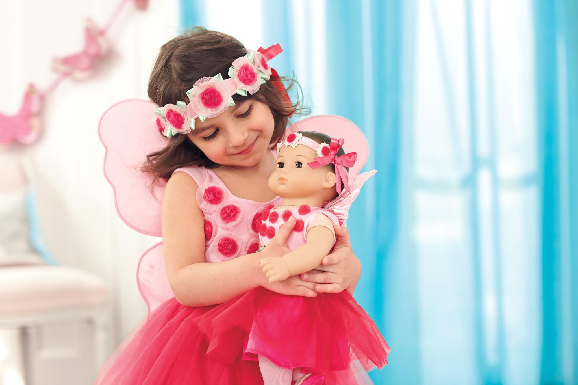Dolls HD Wallpapers Best Dolls HD Wallpapers Wide High | HD Wallpapers |  Pinterest | Hd wallpaper and Wallpaper