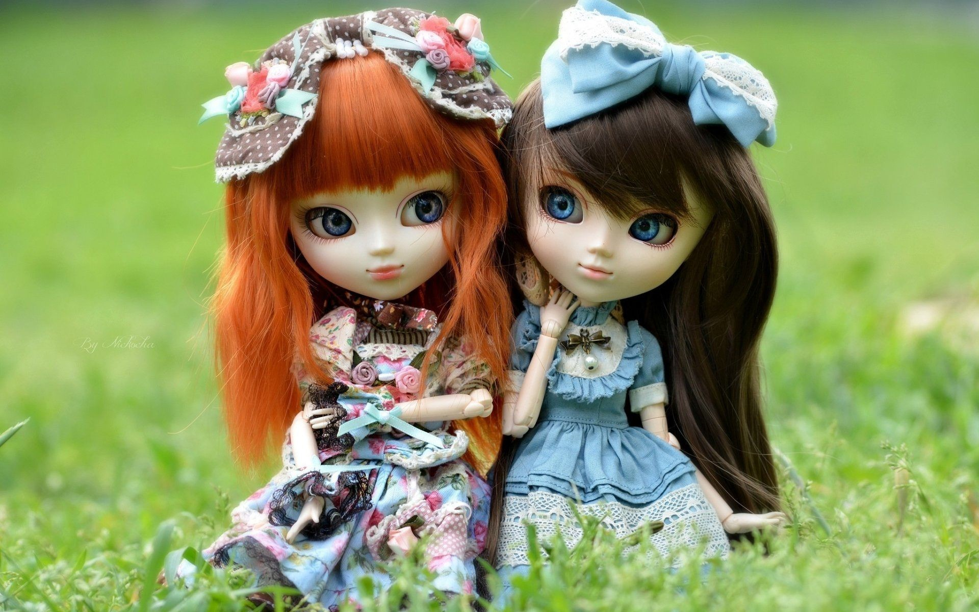 Cute Baby Dolls Wallpapers – Cutes Baby | Epic Car Wallpapers | Pinterest |  Car wallpapers and Wallpaper