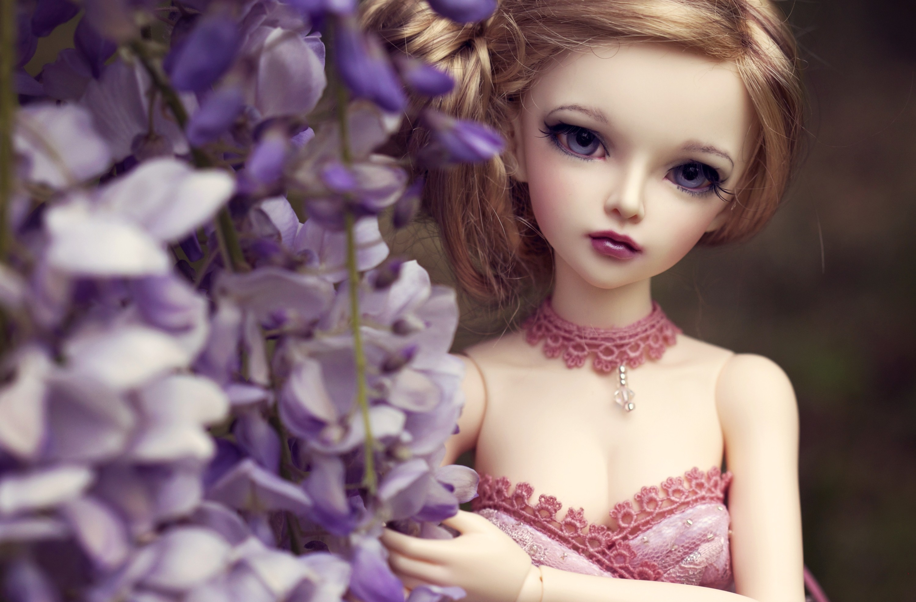 Best 20+ Doll images hd ideas on Pinterest | Best rated foundation, Revlon  foundation and Airbrush makeup prices