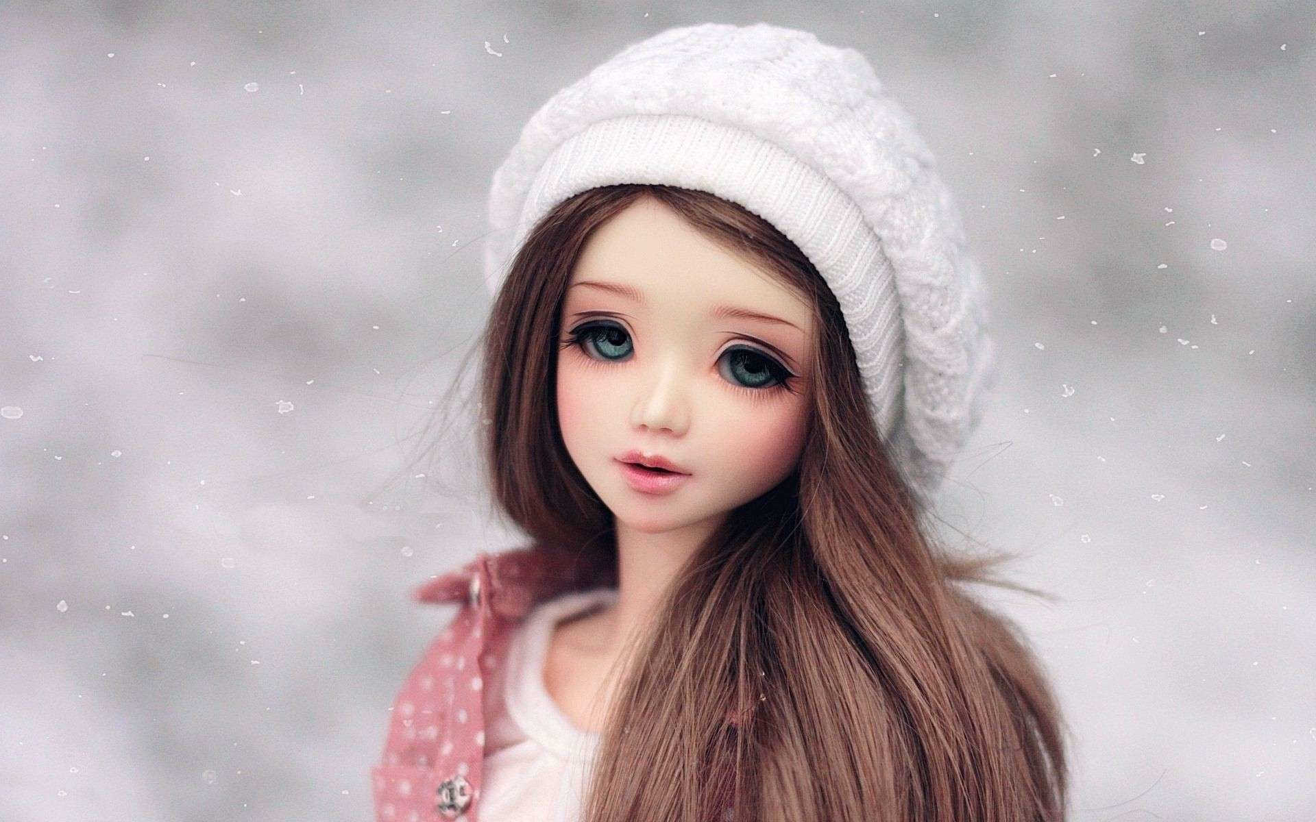 Image detail for Awesome wallpapers Beautiful Dolls Free | HD Wallpapers |  Pinterest | Beautiful dolls, Wallpaper and Hd wallpaper