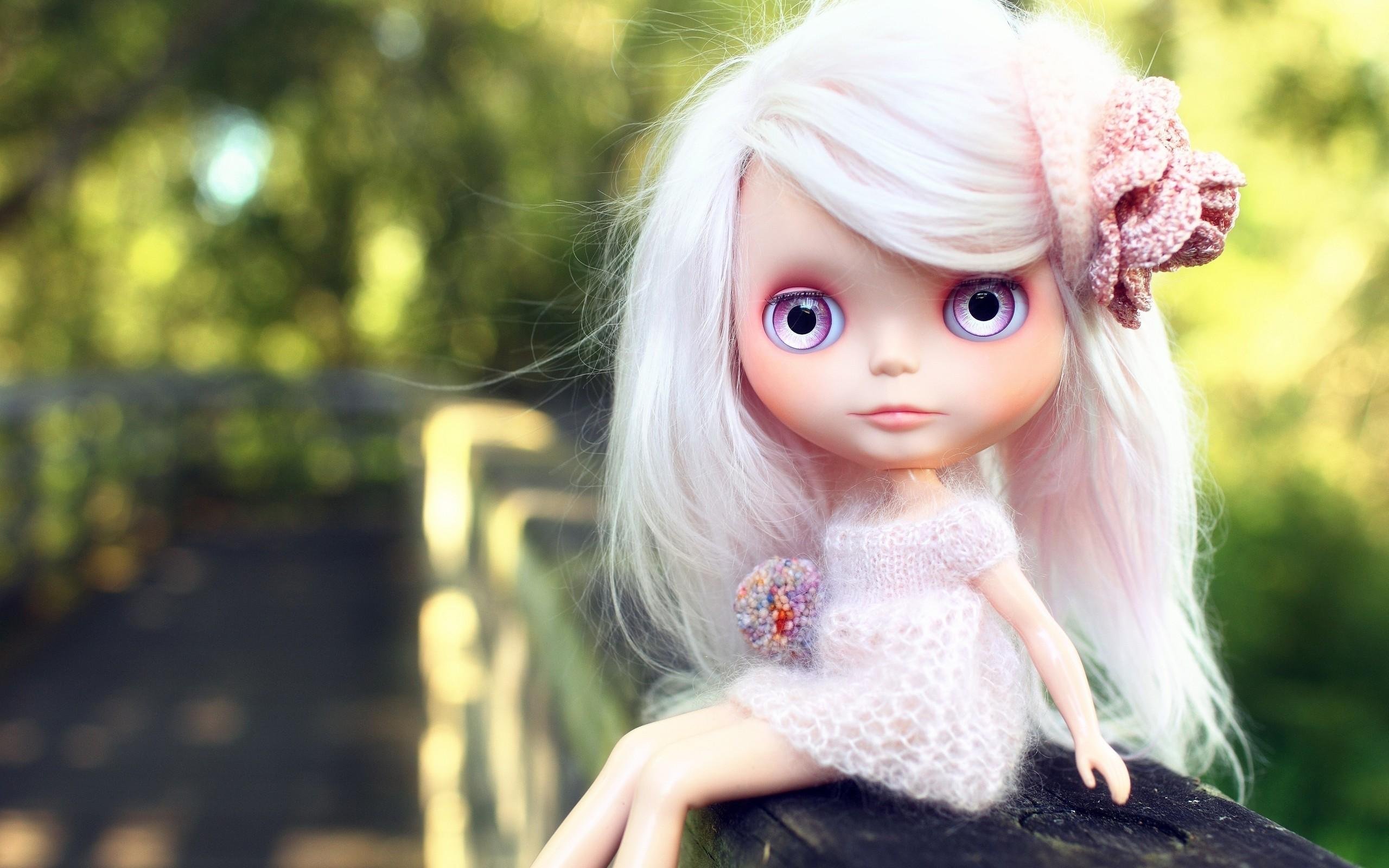 … Wallpapers Pics Barbie Doll Desktop HD .