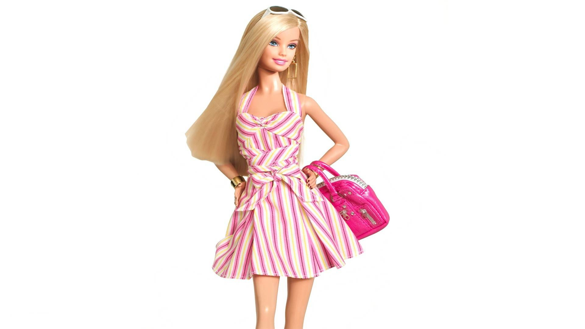 Beautiful Barbie Doll HD Wallpapers Free Download Best Photos | HD  Wallpapers | Pinterest | Barbie doll, Barbie and Hd wallpaper