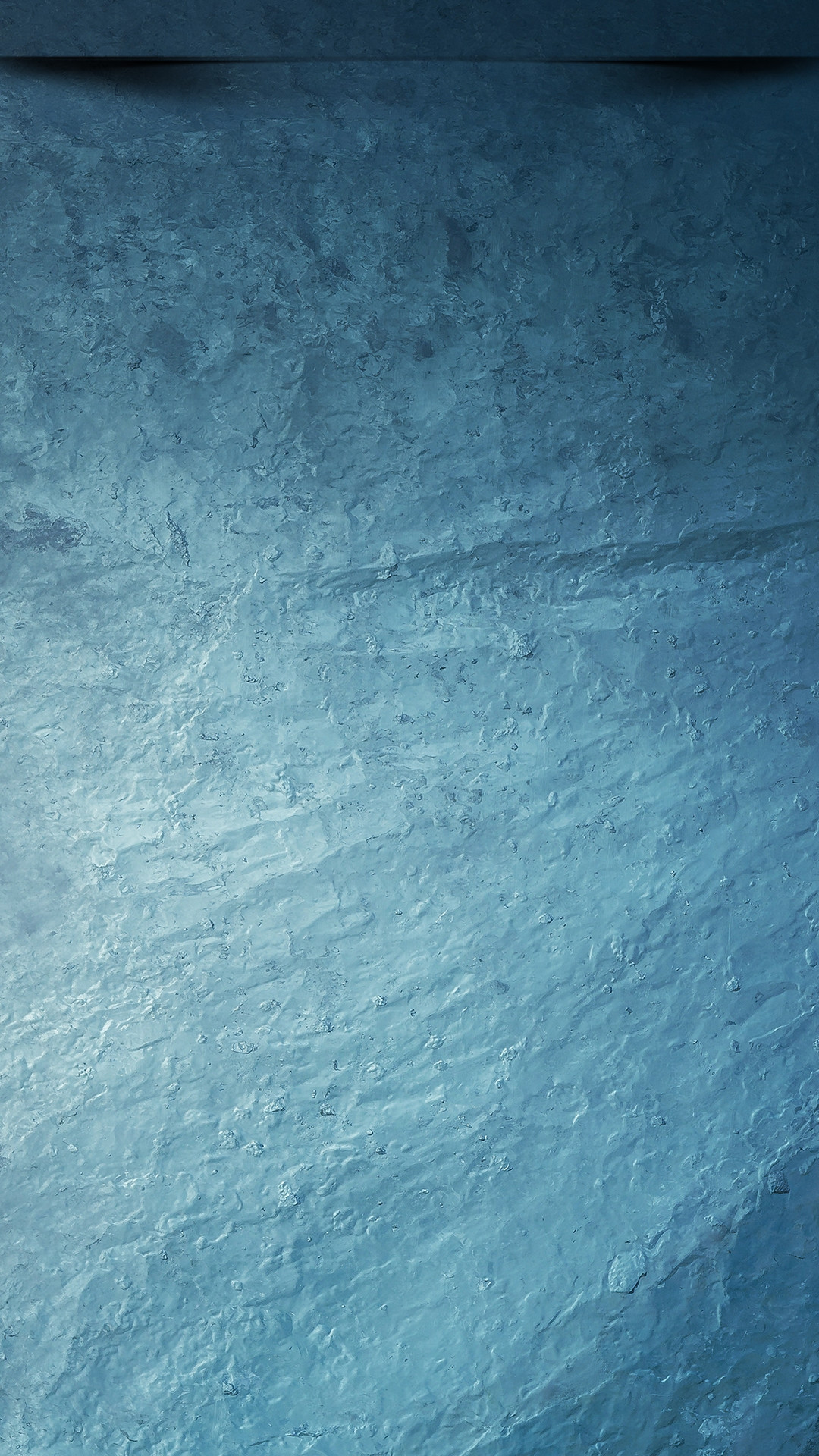 Full HD wallpaper for mobile phones, with the status bar shadow effect.  Beautiful and