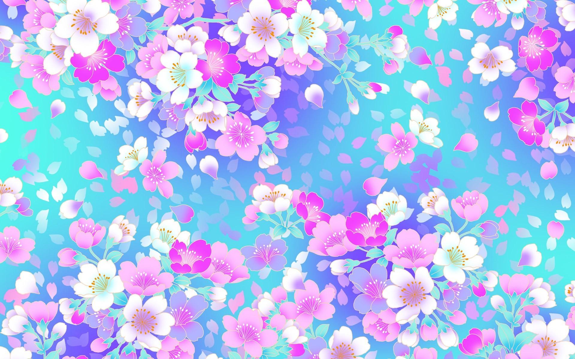Girly Wallpapers HD Free Download   PixelsTalk.Net