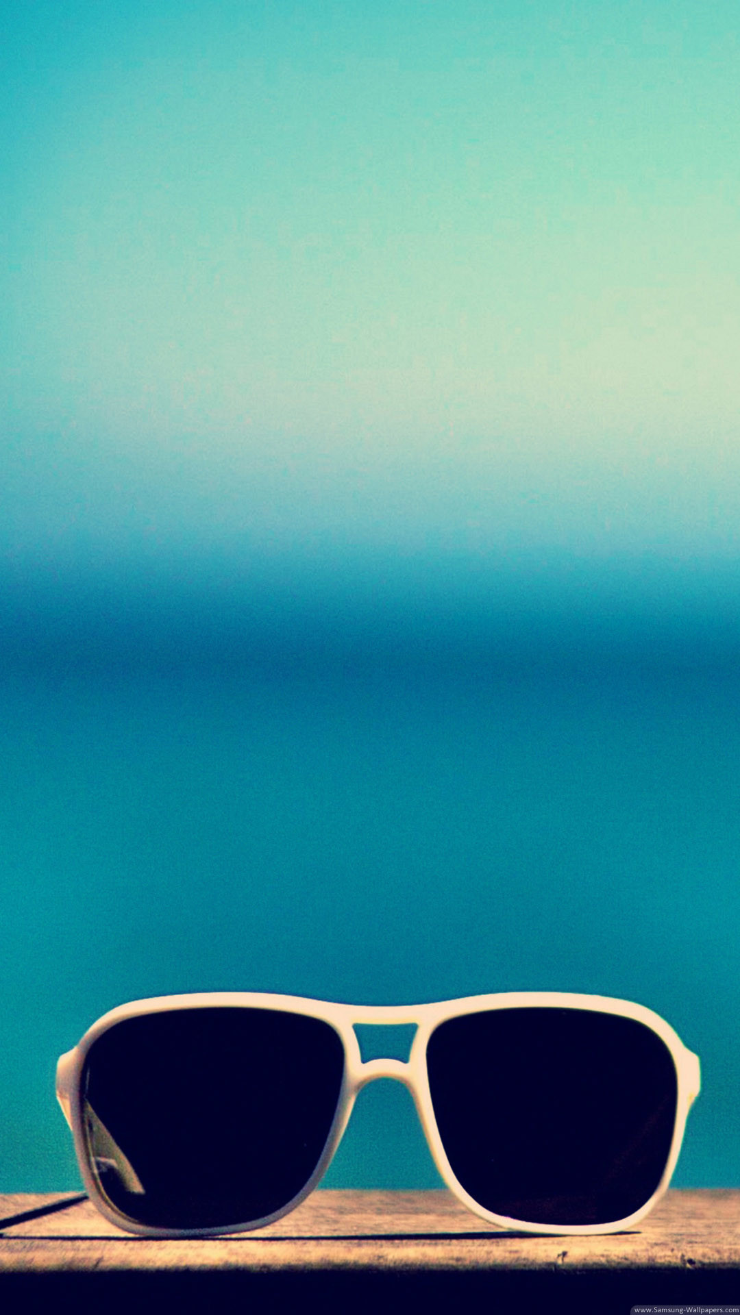 Hipster iphone wallpapers