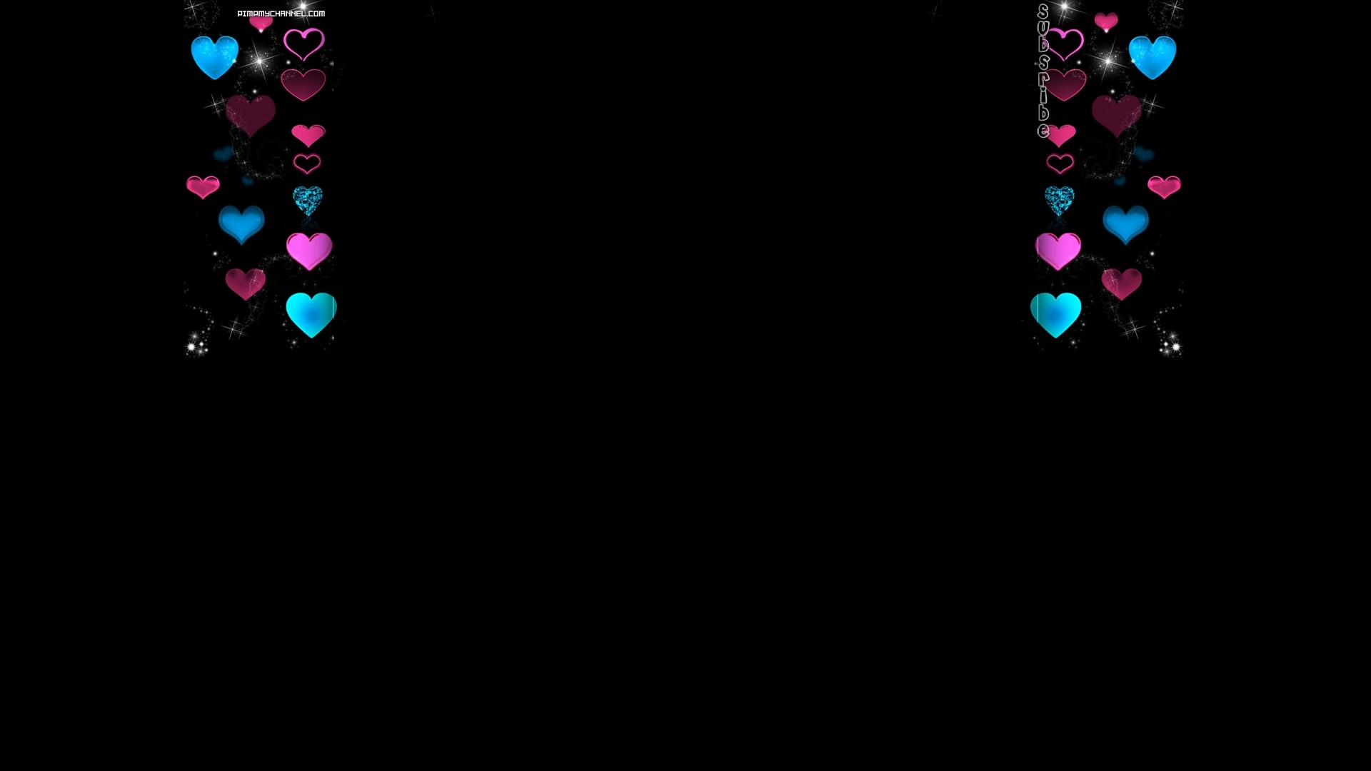 Pretty Girly Wallpapers For Iphone – Chinazawen Gallery with Wallpaper Girly  : Foto Nakal CO