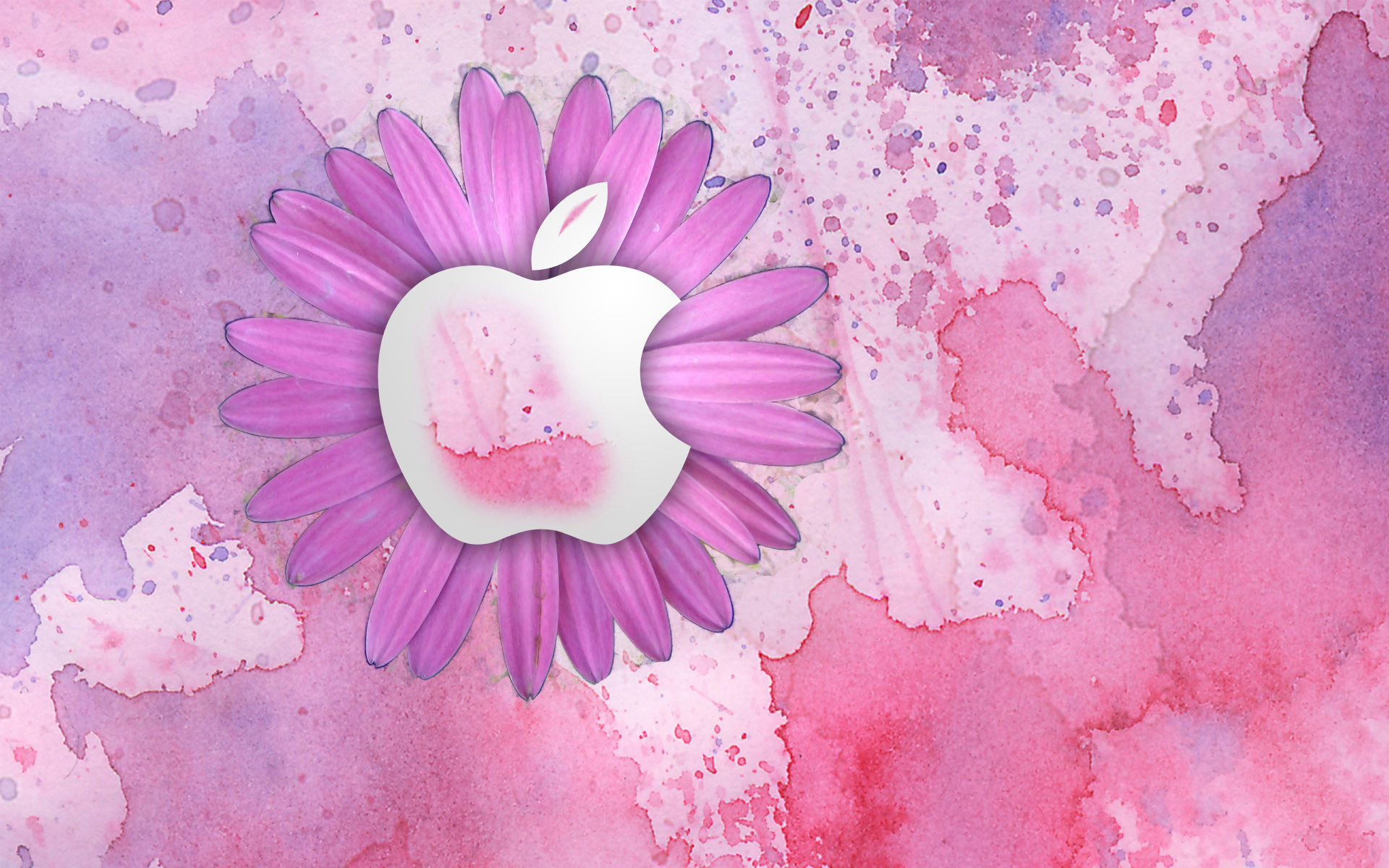 100% Quality HD Creative Girly Pictures