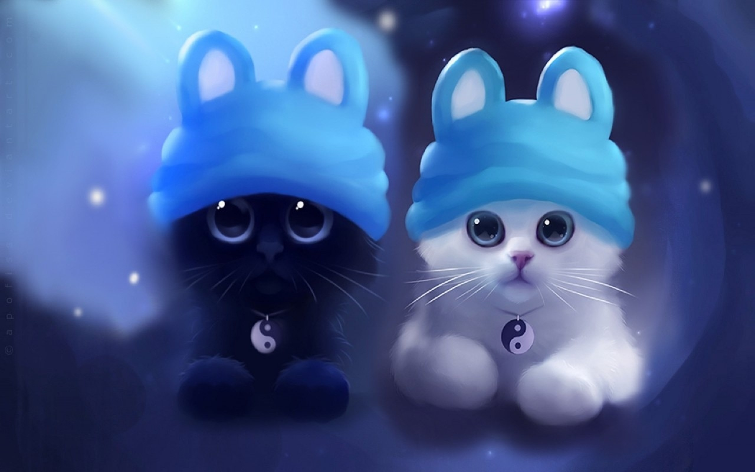cute girly wallpapers for desktop background