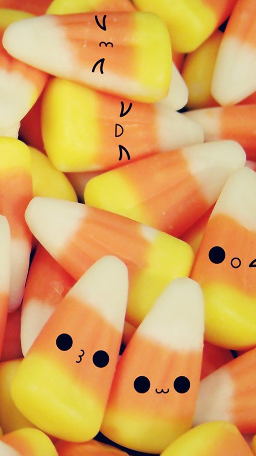 Cute Candy iphone 6 plus Wallpaper   iPhone 6 Plus Wallpapers HD