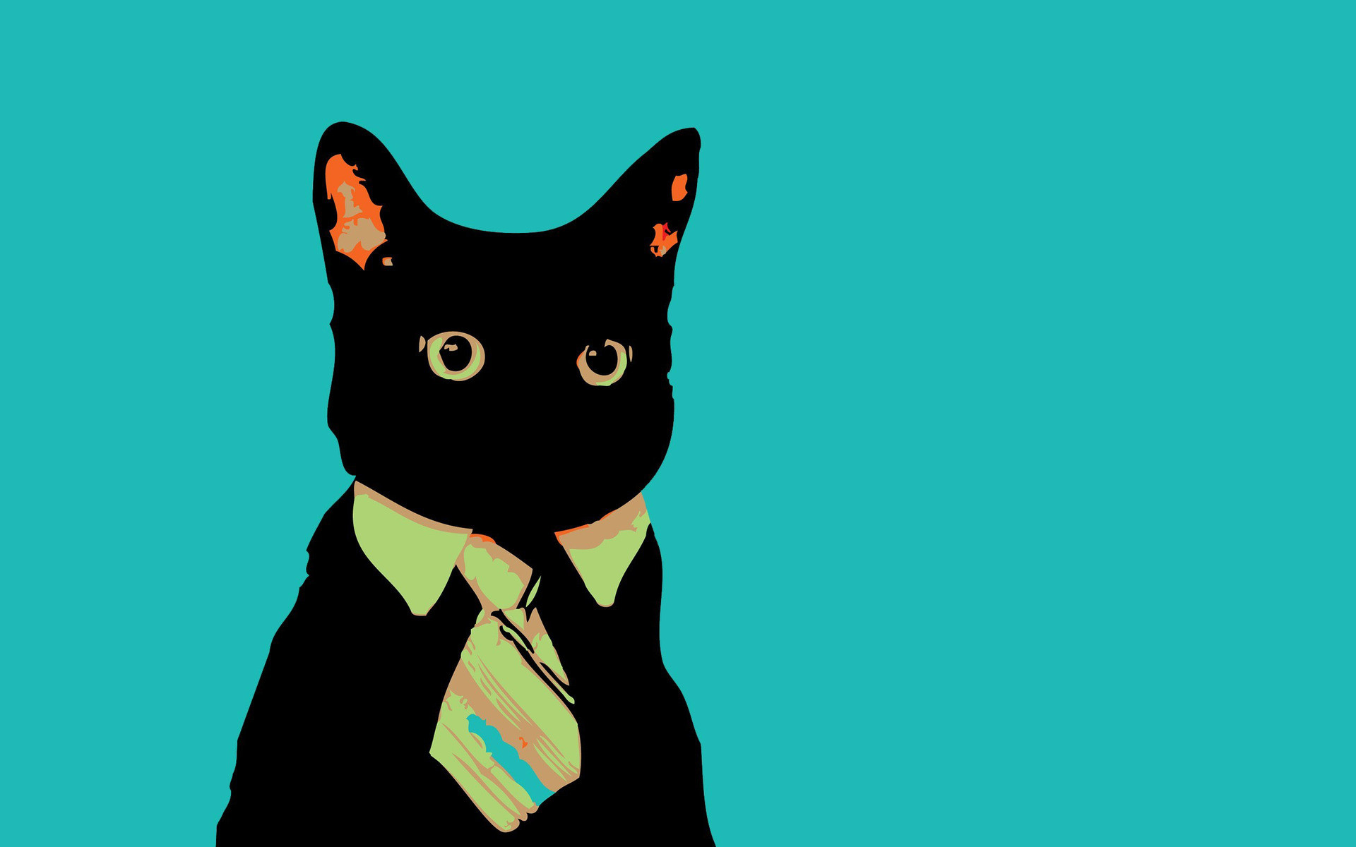business-cat-meme-meme-hd-wallpaper-1920×1200-6867.