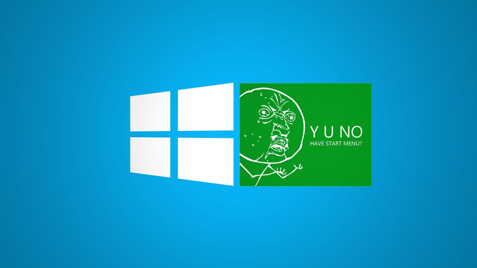 funny-meme-desktop_backgrounds.jpg
