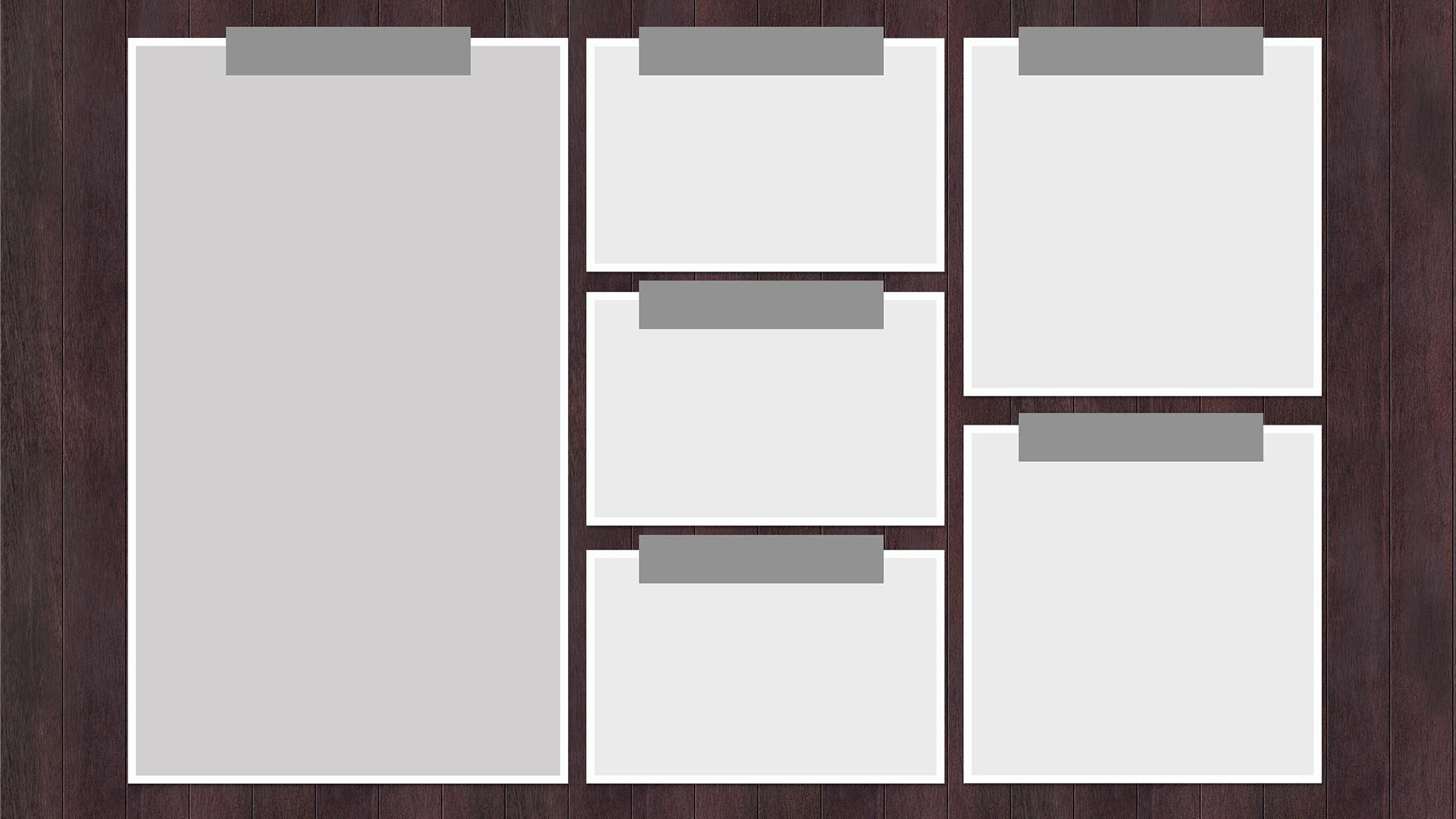 … desktop wallpaper icon organizer wallpapersafari; technology desktop  organization for men moritzfineblogdesigns com …