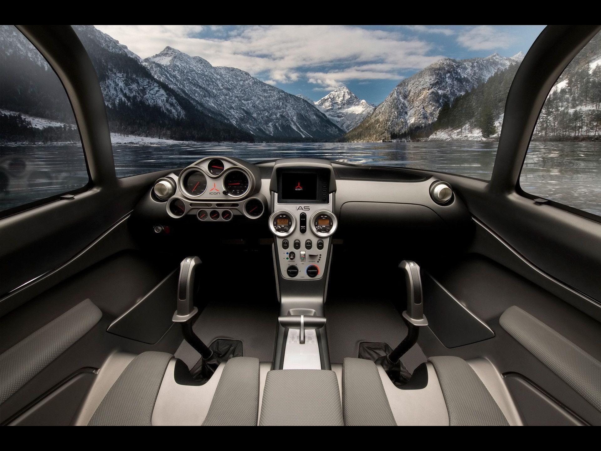 Cockpit Desktop Wallpaper – WallpaperSafari
