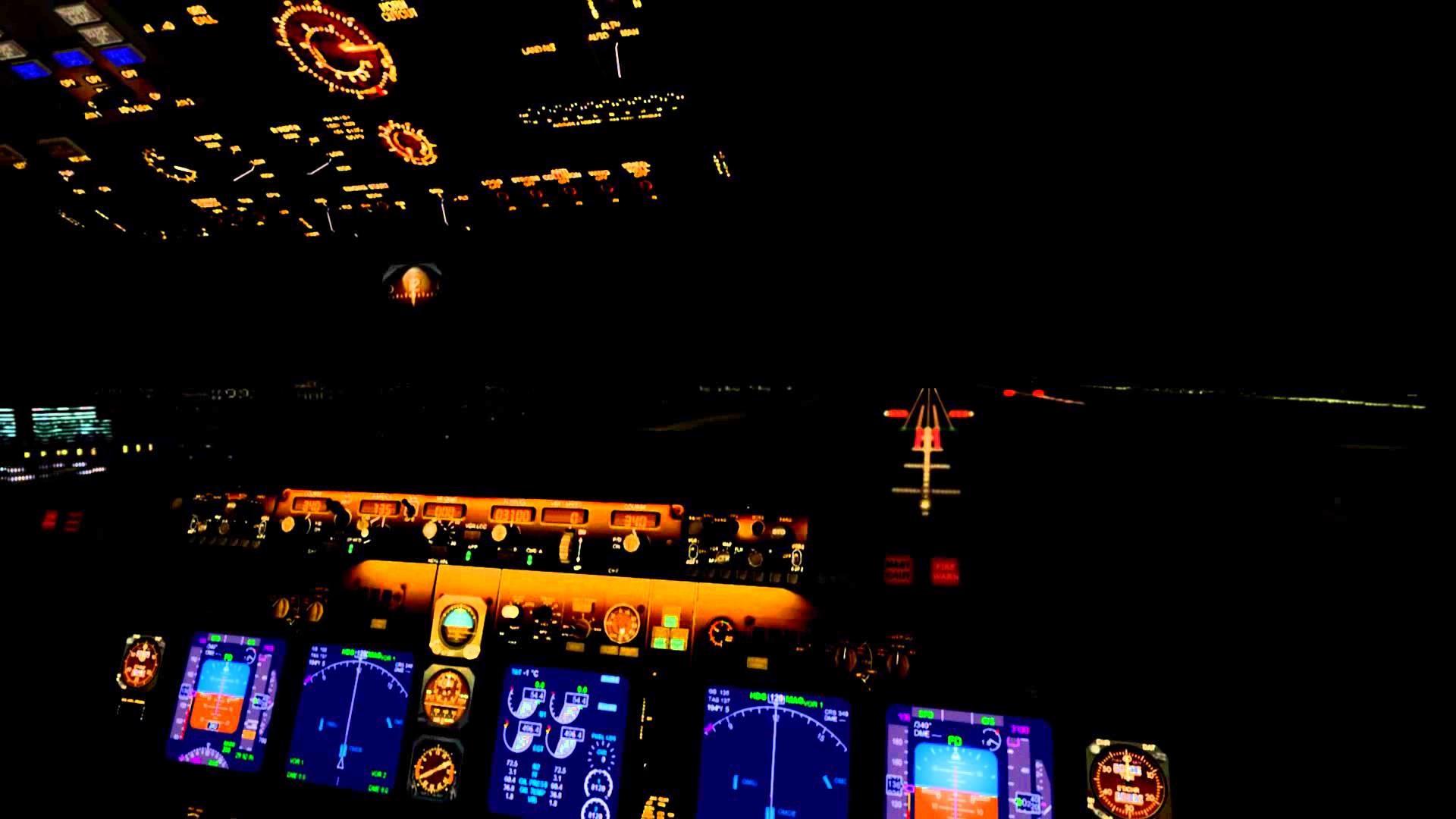 OFF MARKET:NEW BOEING 777-300 FOR SALE / NEW BOEING 777-300ER FOR SALE.  BEST PRICE. #Boeing #Boeing777 #B777 #Boeing777300 #Boeing777300ER #777300…