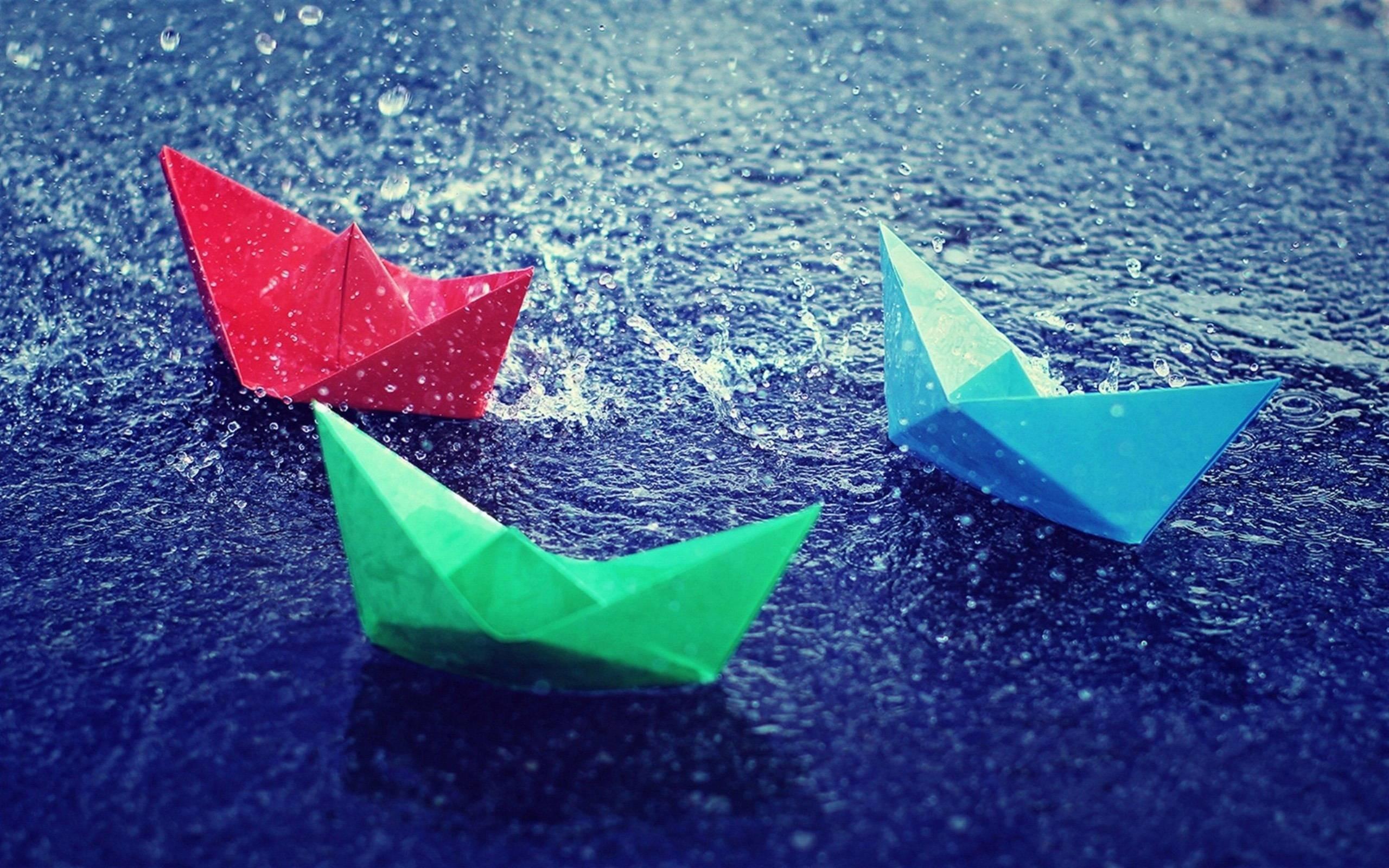Rain Desktop Wallpaper & Pictures | Cool Wallpapers