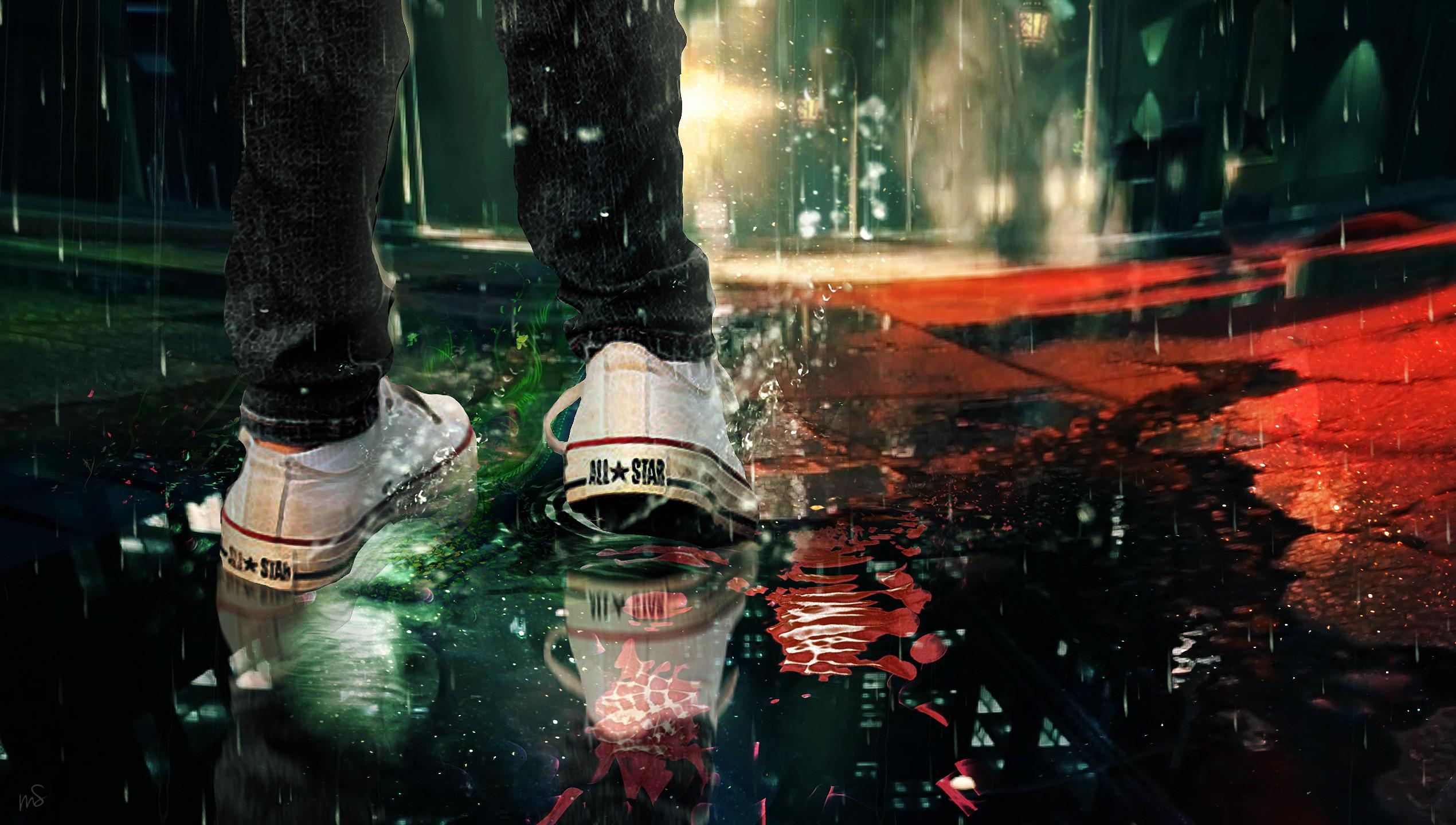 Rain Drops HD Wallpapers Rain Pinterest | HD Wallpapers | Pinterest | Rain  drops, Hd wallpaper and Wallpaper