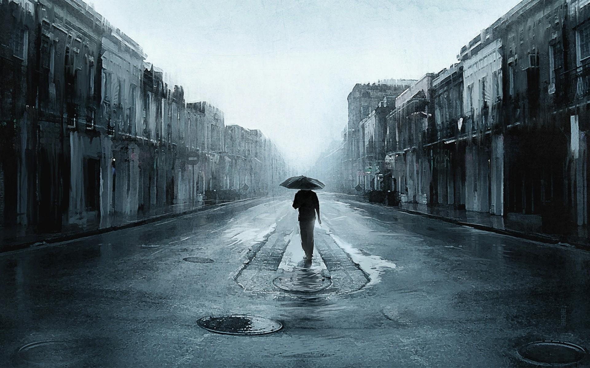 … rain wallpaper free download beautiful desktop wallpapers high …