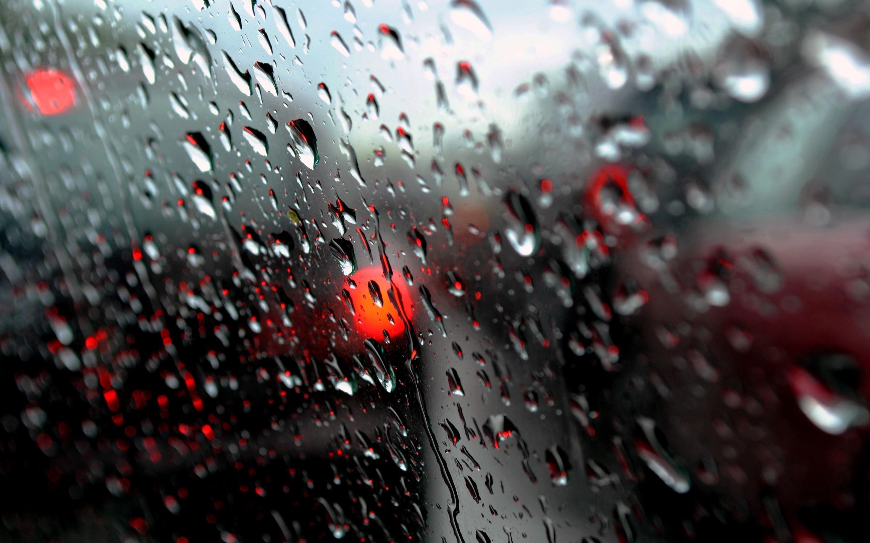 wallpaper.wiki-Rain-Window-Desktop-Background-PIC-WPD005223