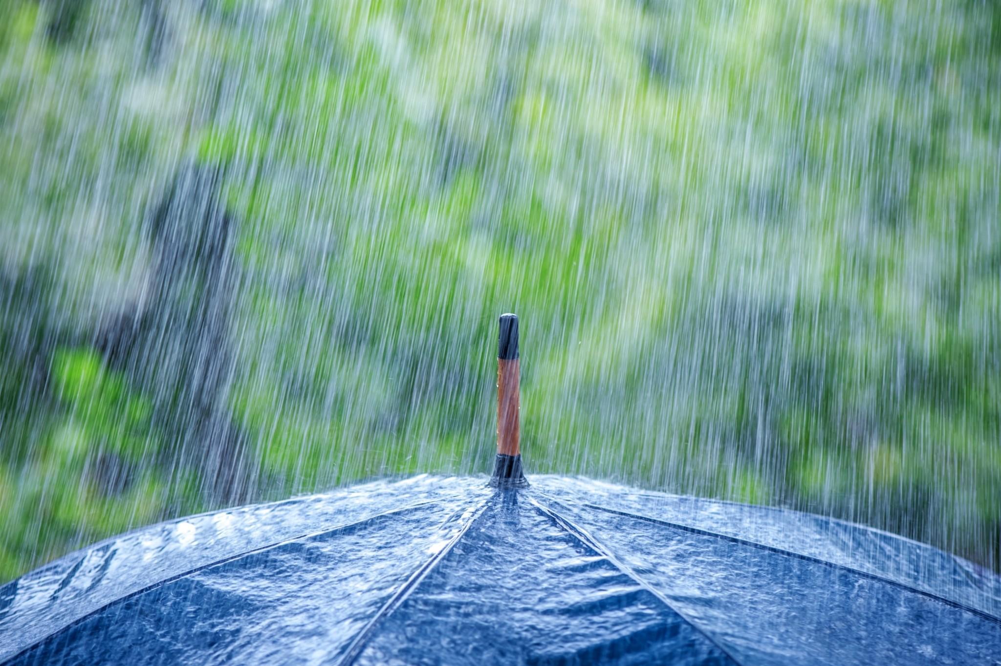 rain desktop wallpaper pictures free
