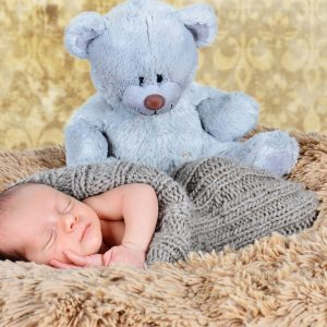 Baby Boy Wallpaper Backgrounds