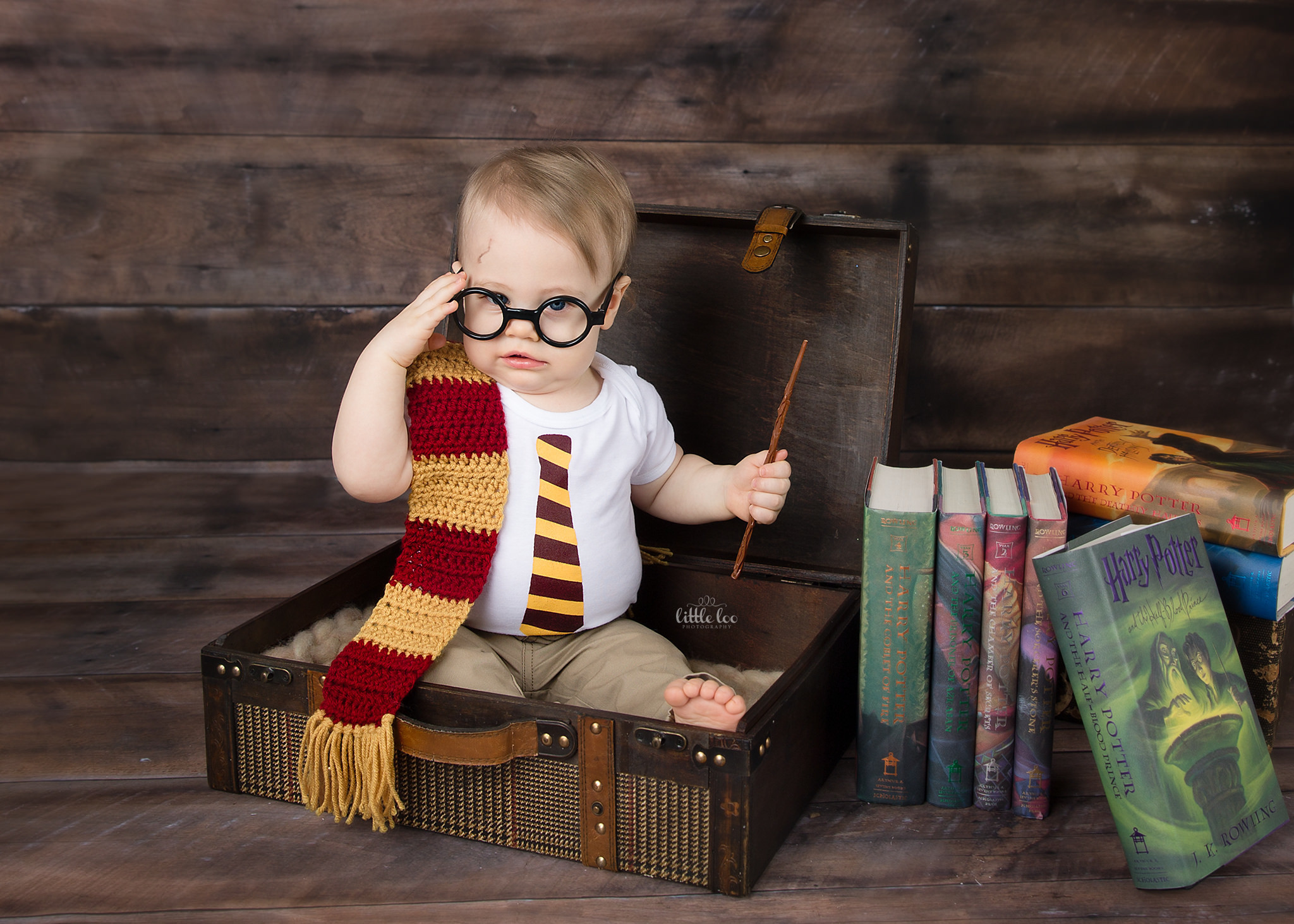 Handsome Baby Boys Wallpapers