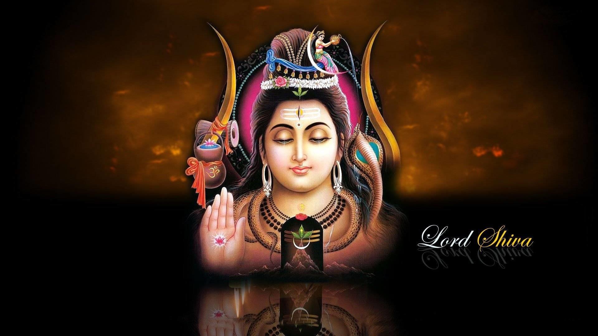 High Resolution Lord Shiva Wallpapers HD – SiWallpaperHD 23180