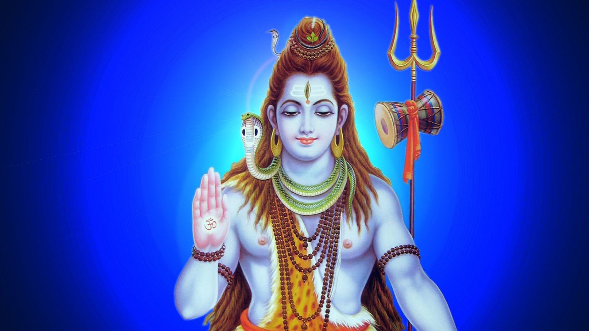 hd pics photos gods lord shiv new desktop background wallpaper