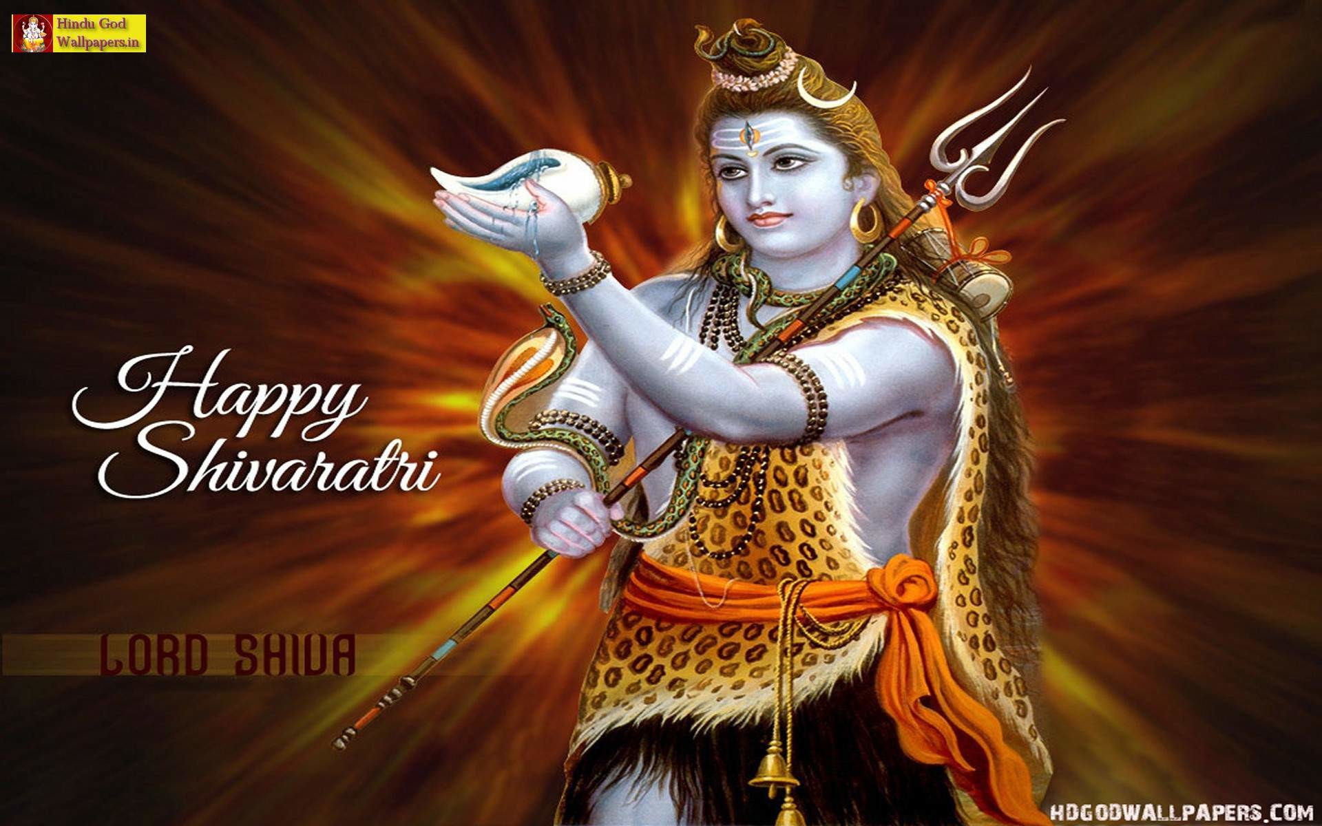 Wallpaper · Free best collection of latest Shivratri Whatsapp Status. Free  download high resolution Shivratri Whatsapp Status