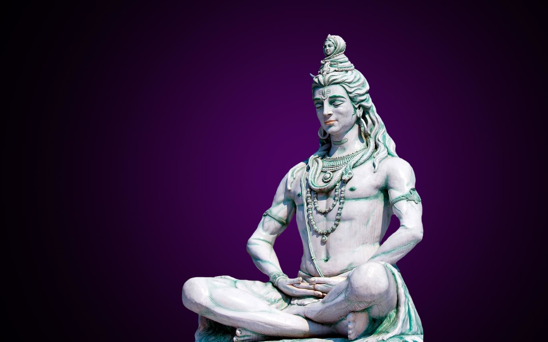 lord shiva wallpapers high resolution free download images (22)
