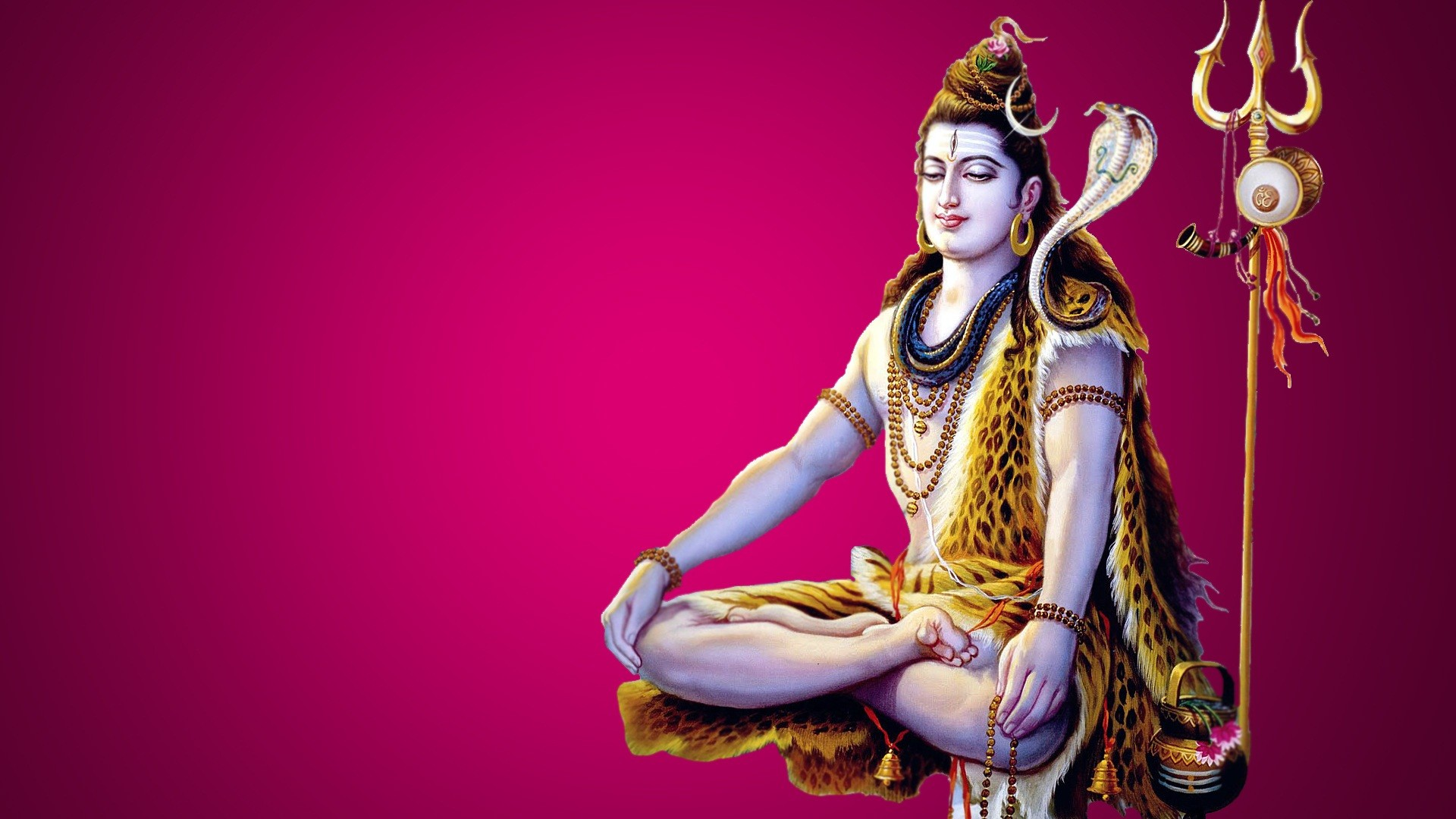 Lord Shiva Wallpapers HD with High Definition Wallpaper Resolution