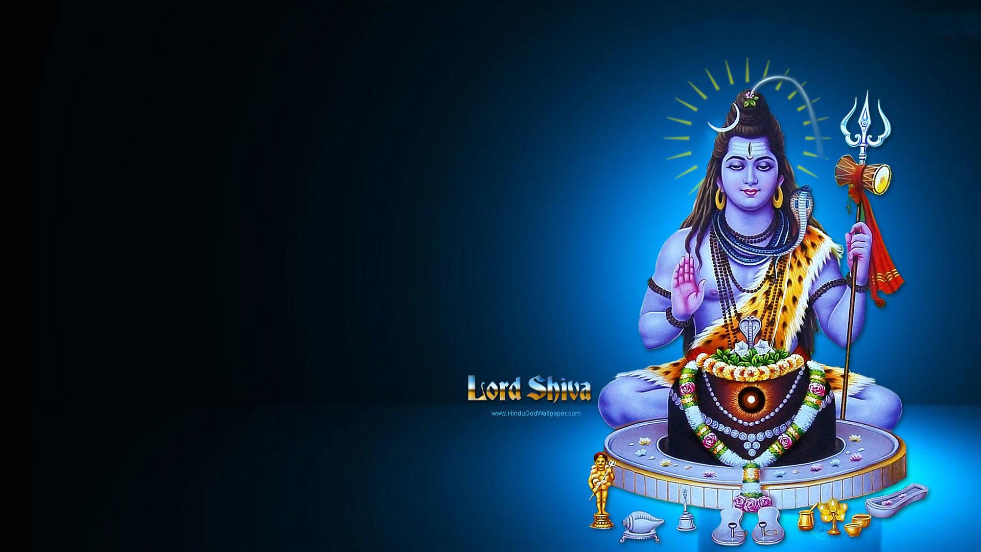 hd pics photos gods lord shiva mahadev new attractive desktop background  wallpaper