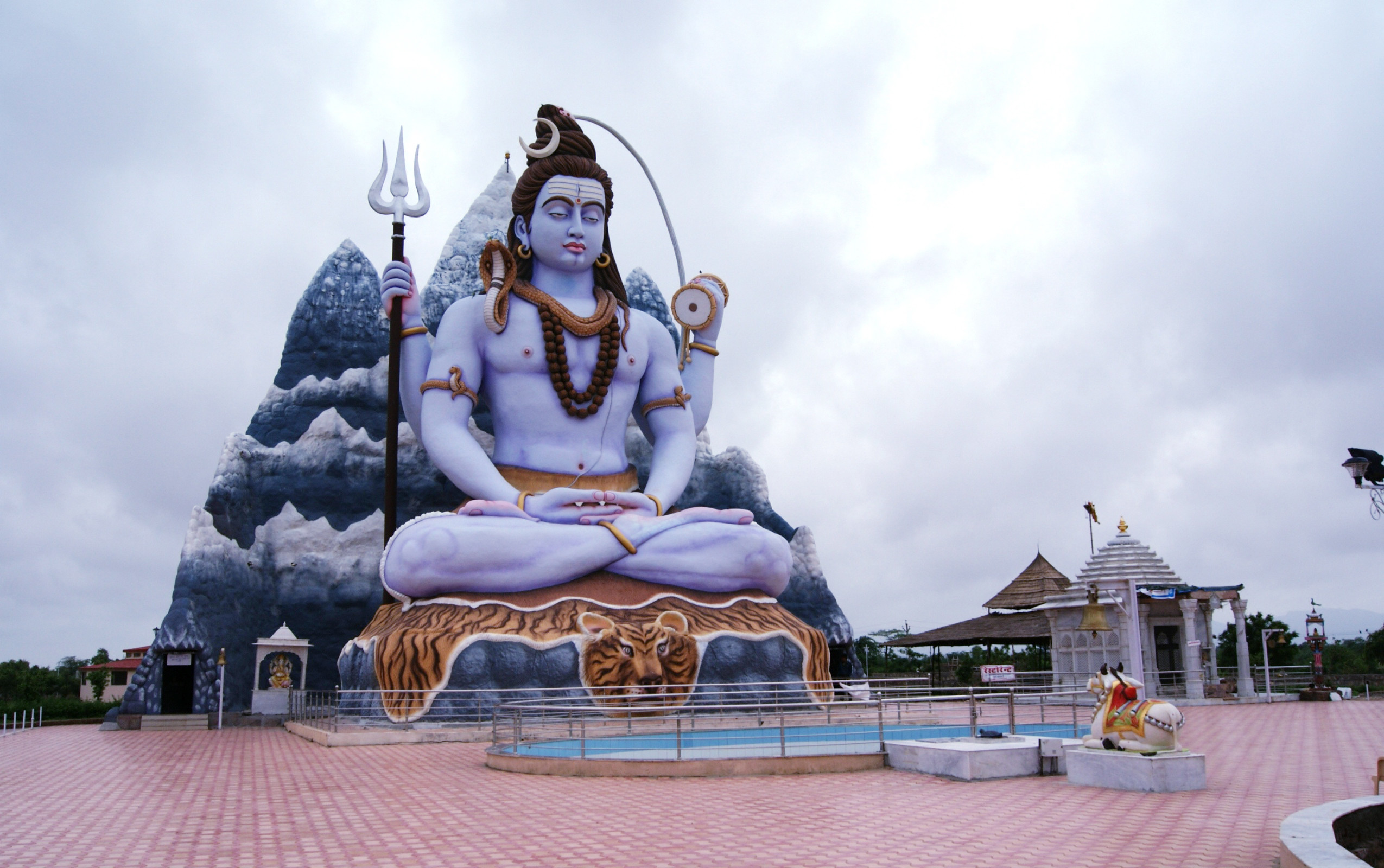 Lord | God Shiv, Shiva HD Wallpapers, Photos In High Quality
