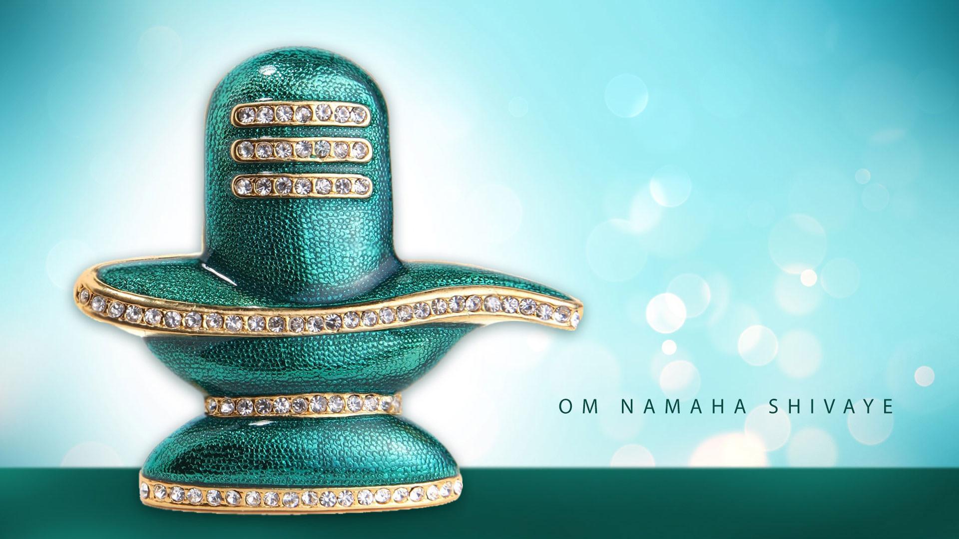 hd-pics-photos-gods-mahadev-lord-shiva-ling-
