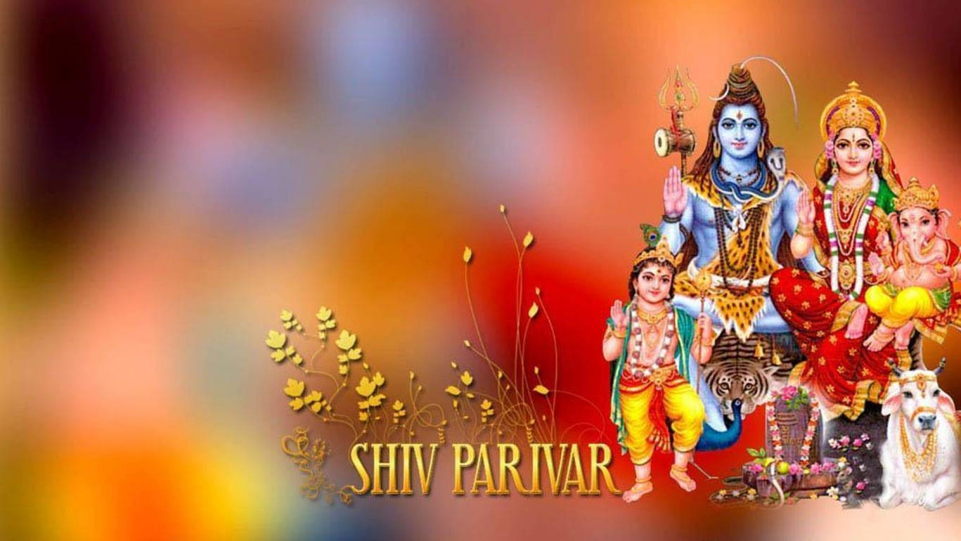 lord shiva parvati wallpapers high resolution images (6)