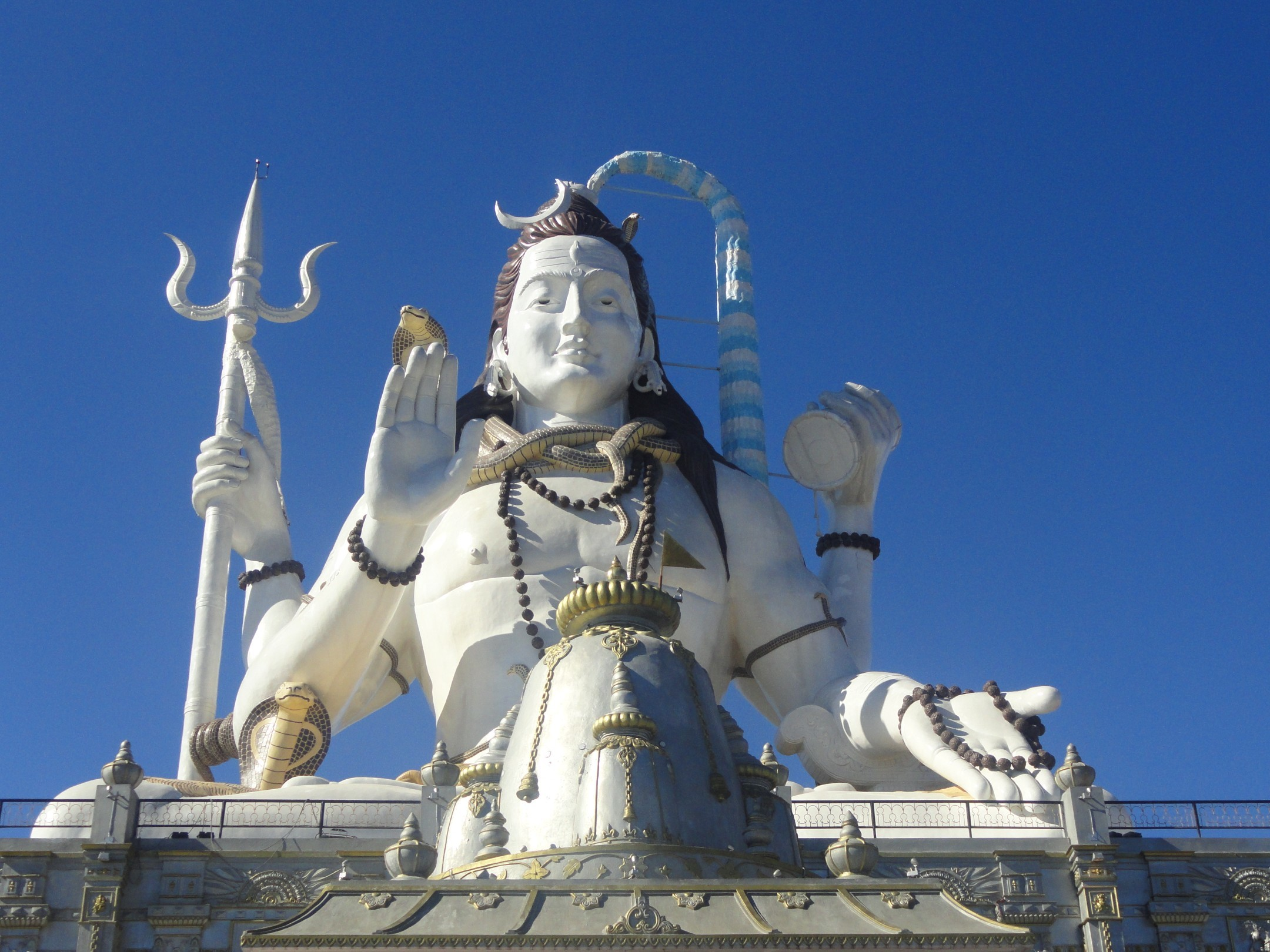 lord shiva hd images free download