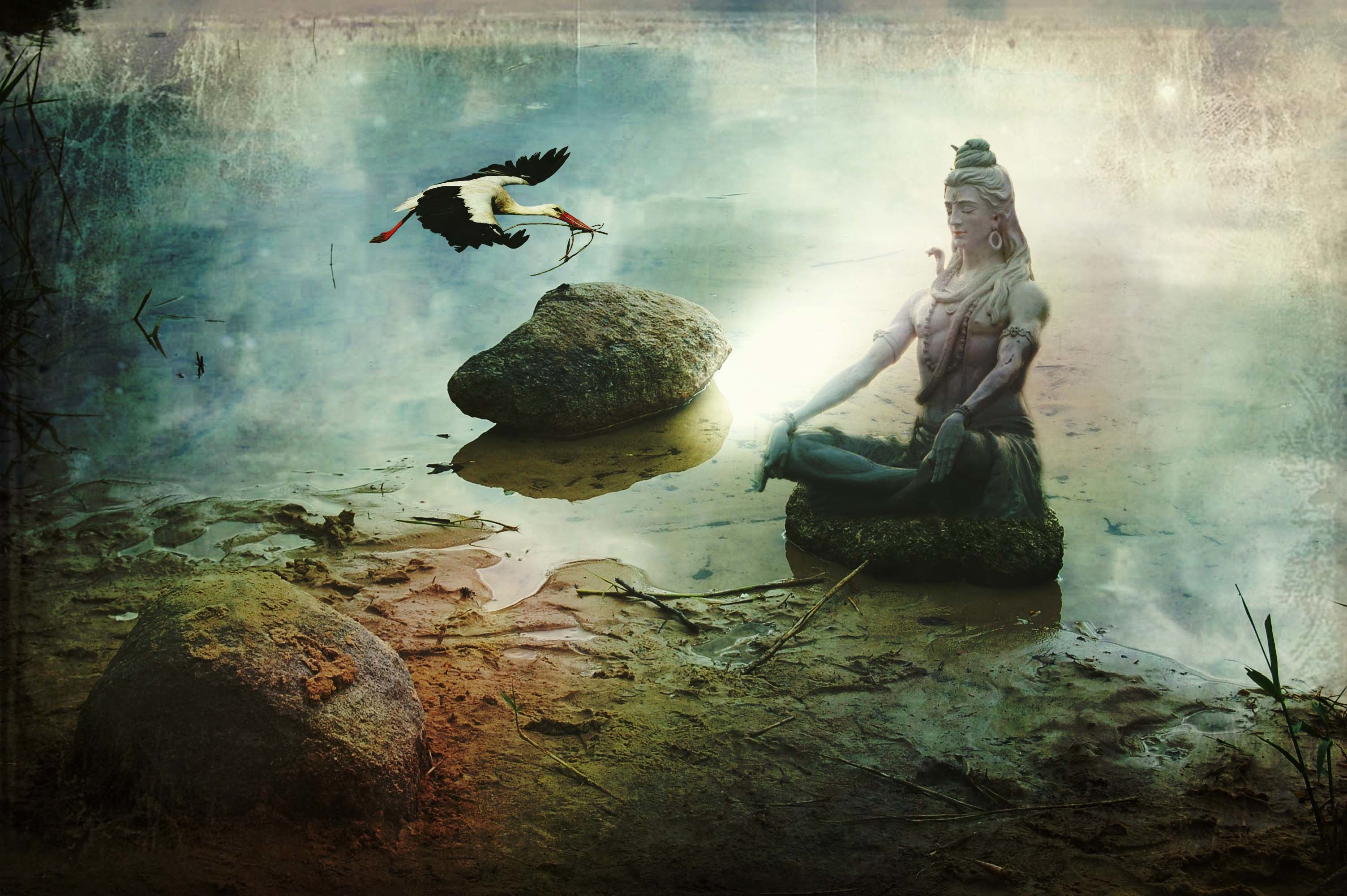 Lord Shiva Wallpapers Picture with High Definition Wallpaper Resolution