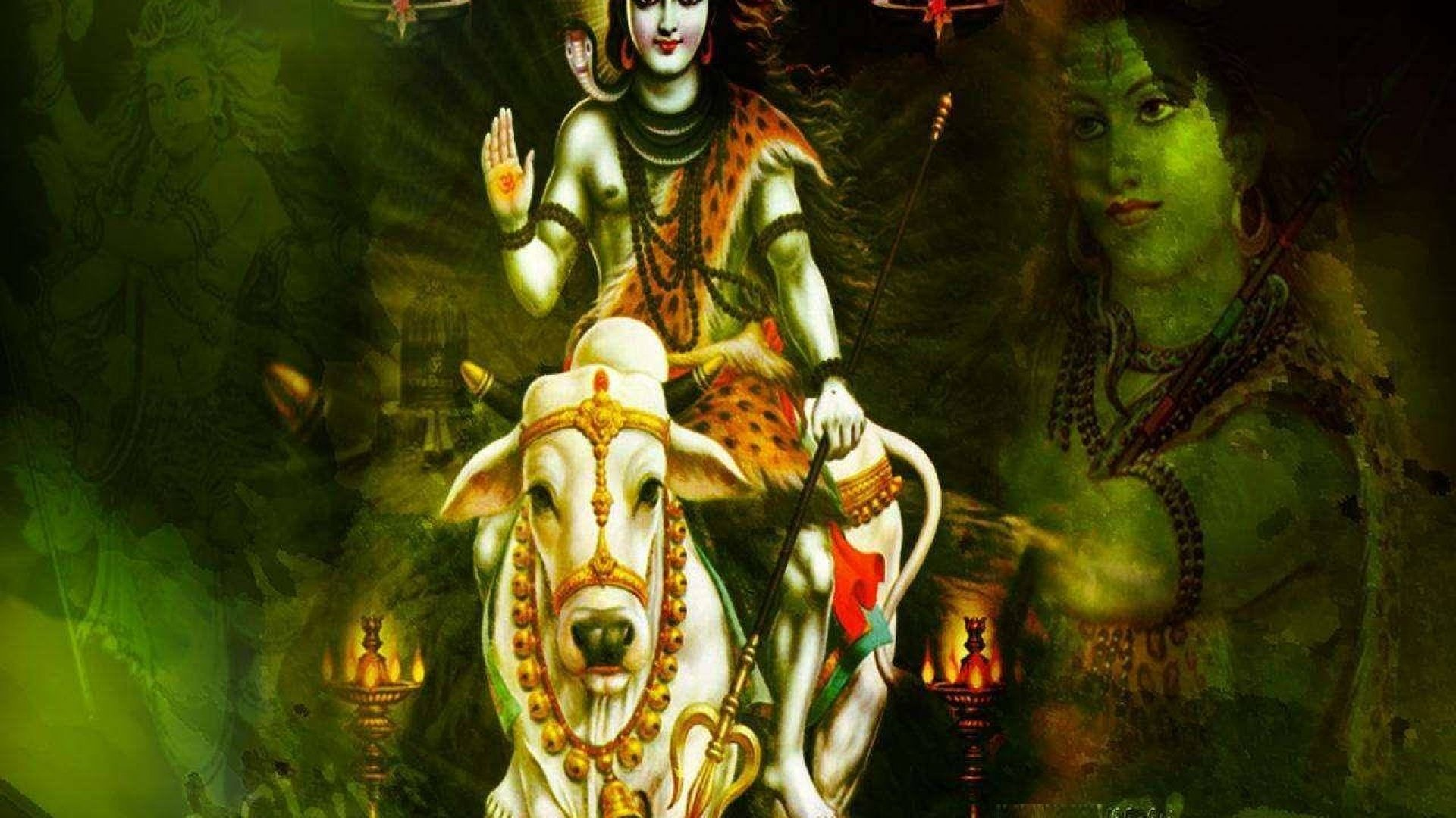 Wallpaper download of shiva – Download Original Original Size Fits To  Display Size 13 To 27