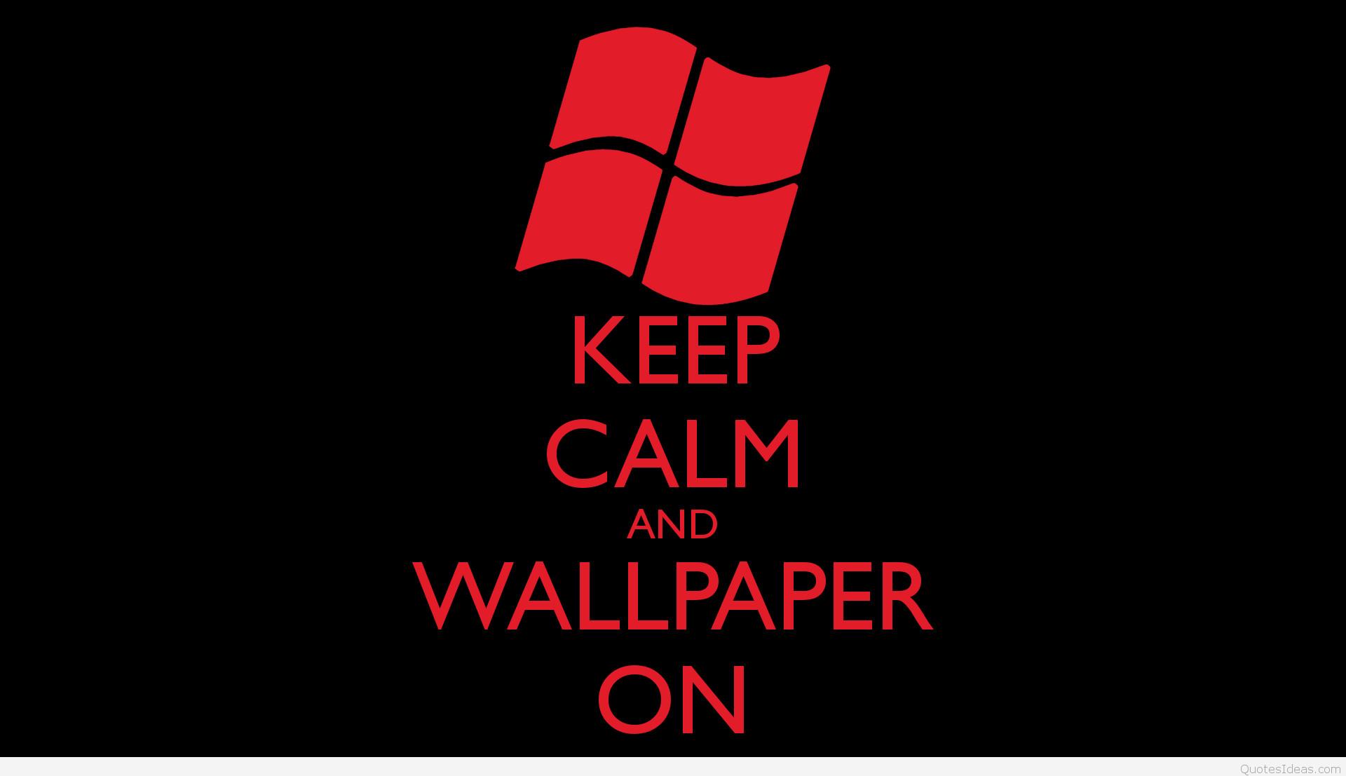Keep-Calm-Quotes-Desktop-Background-HD-Wallpaper