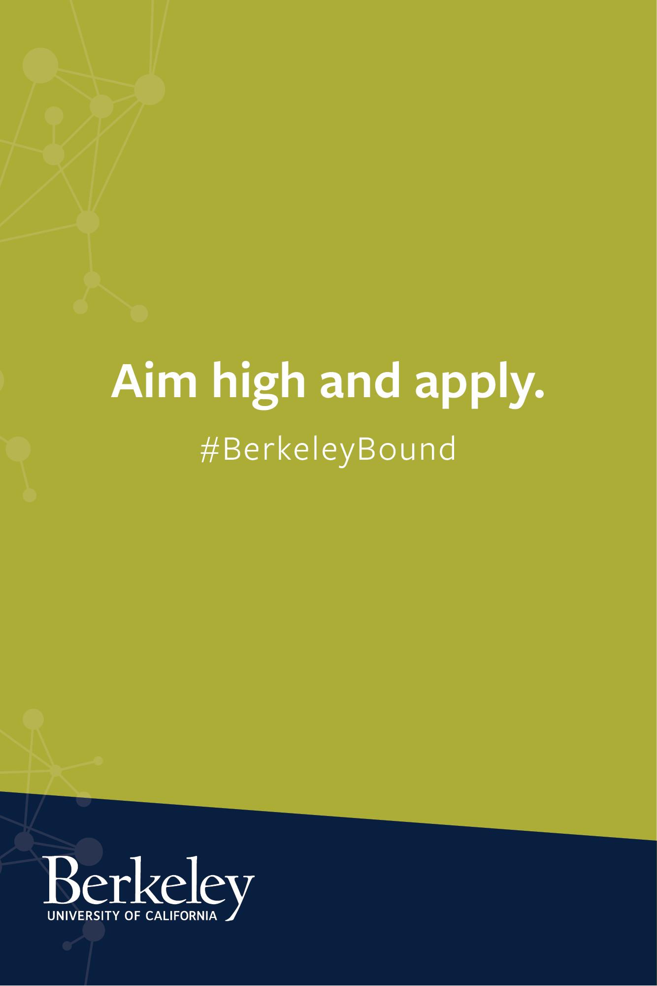 56 Uc Berkeley