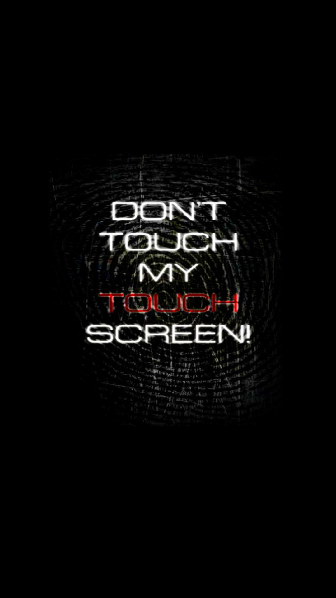 Don-T-Touch-My-Phone-Wallpapers-full-HD-